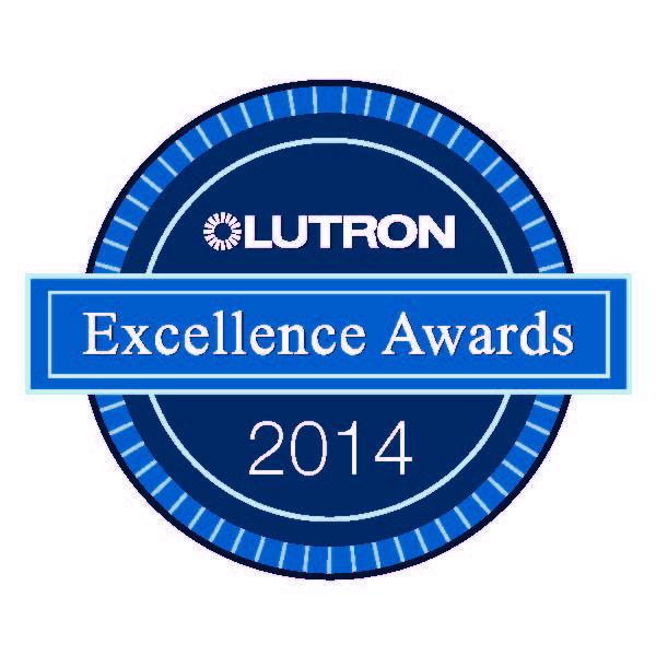Excellence Award Logo 2014.jpg
