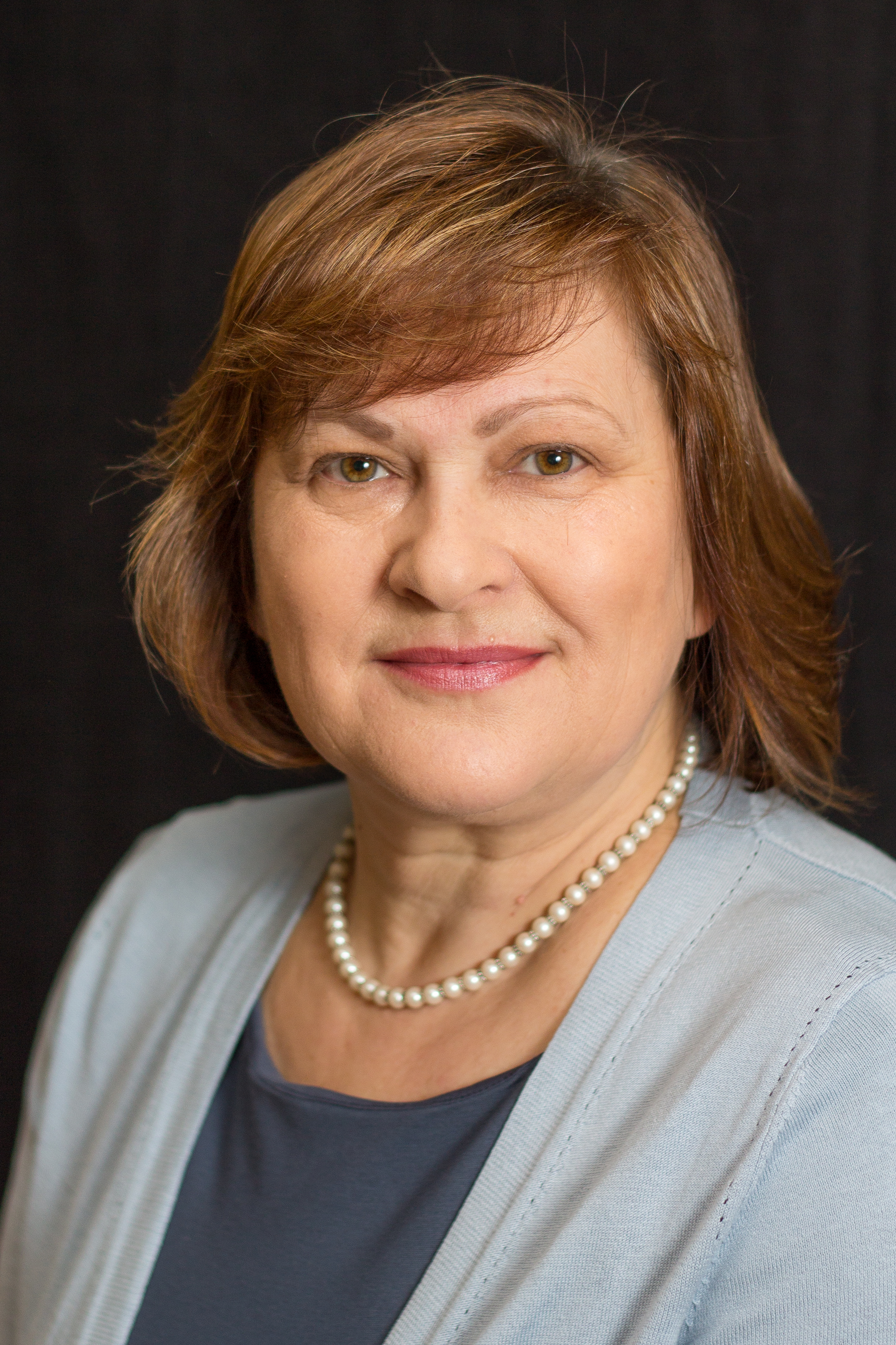 Irina Weisblat-9795.JPG