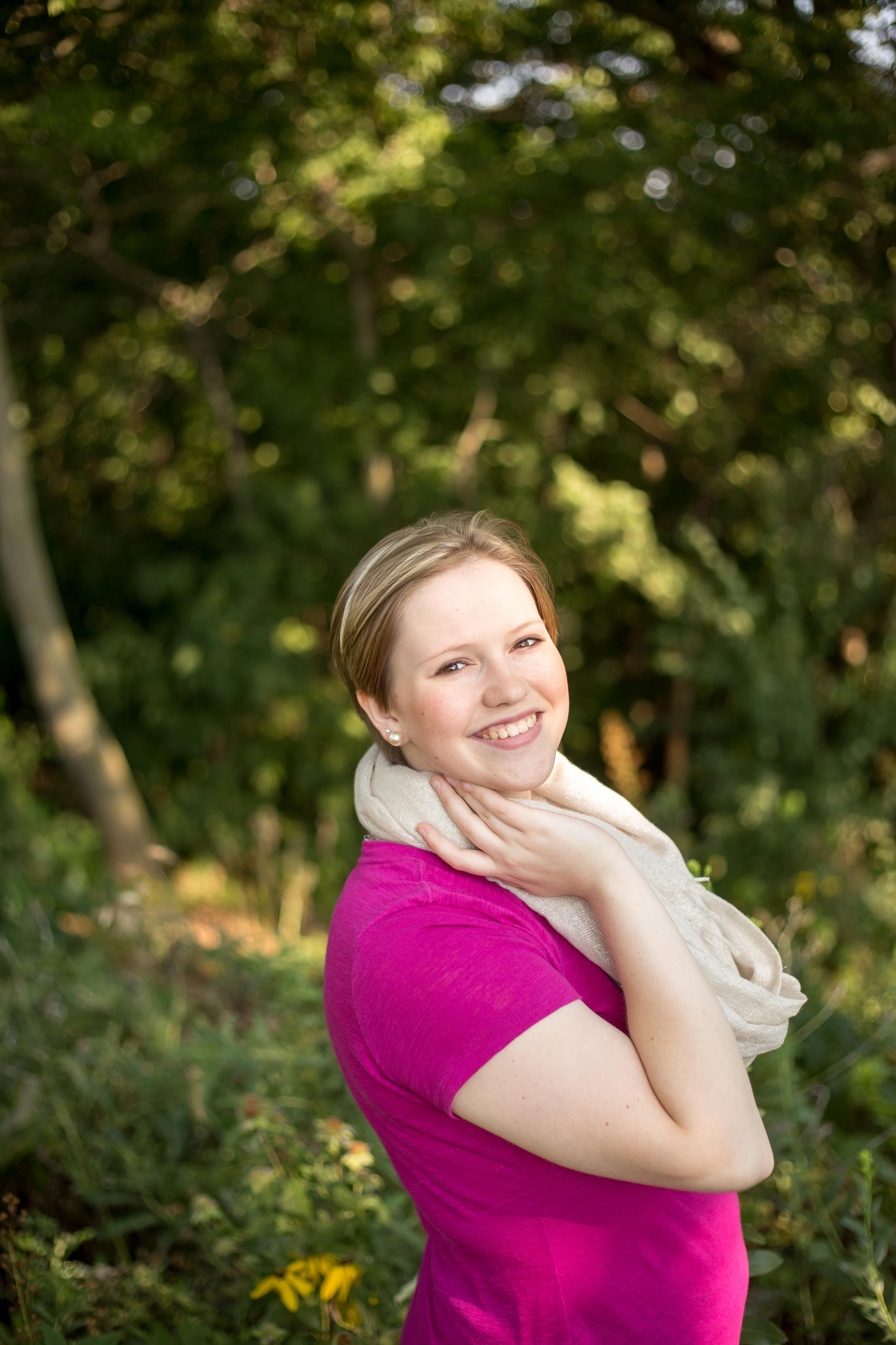 Emilie Senior Photo-5188.2.JPG