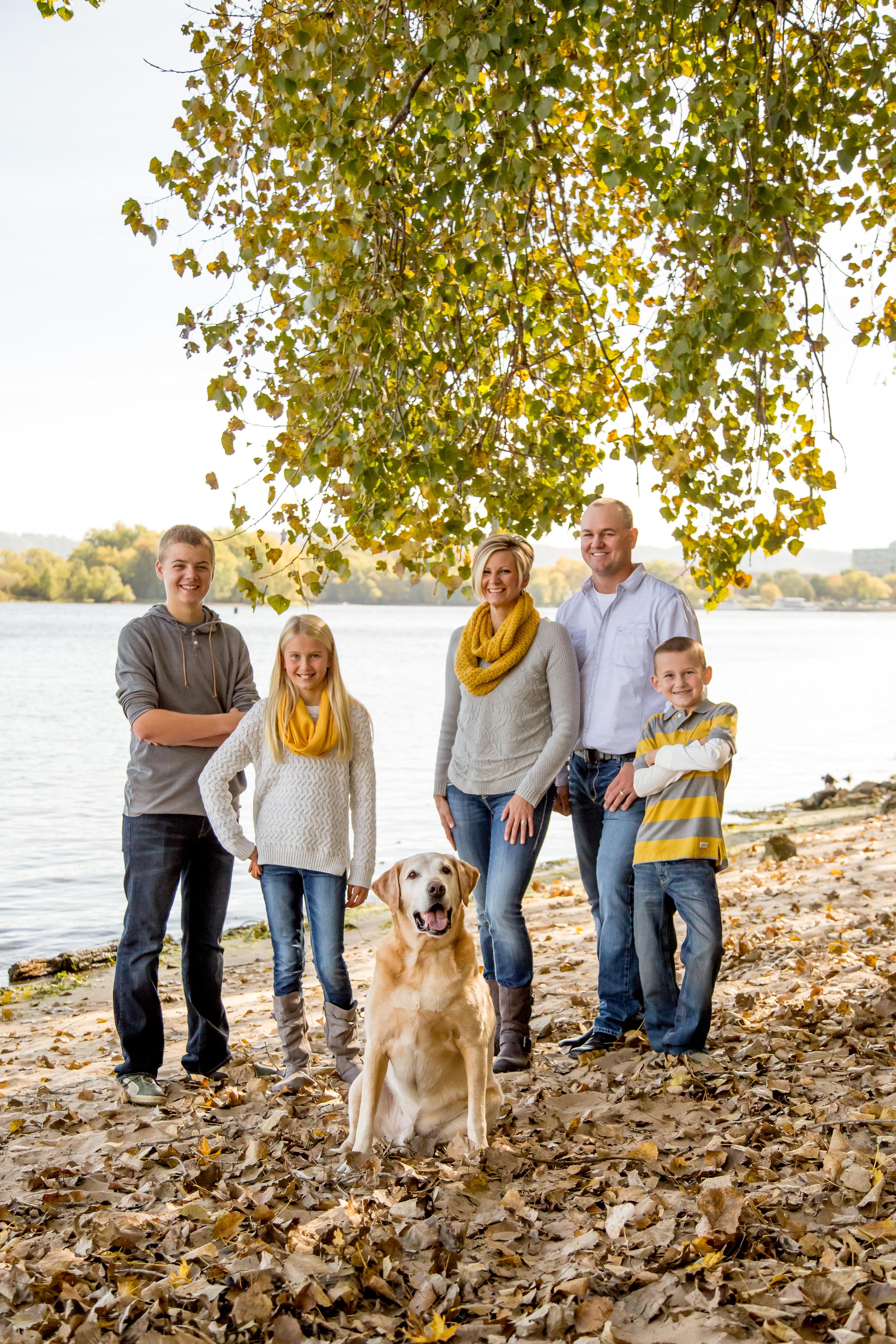 Hunt Family 2015-1354.JPG