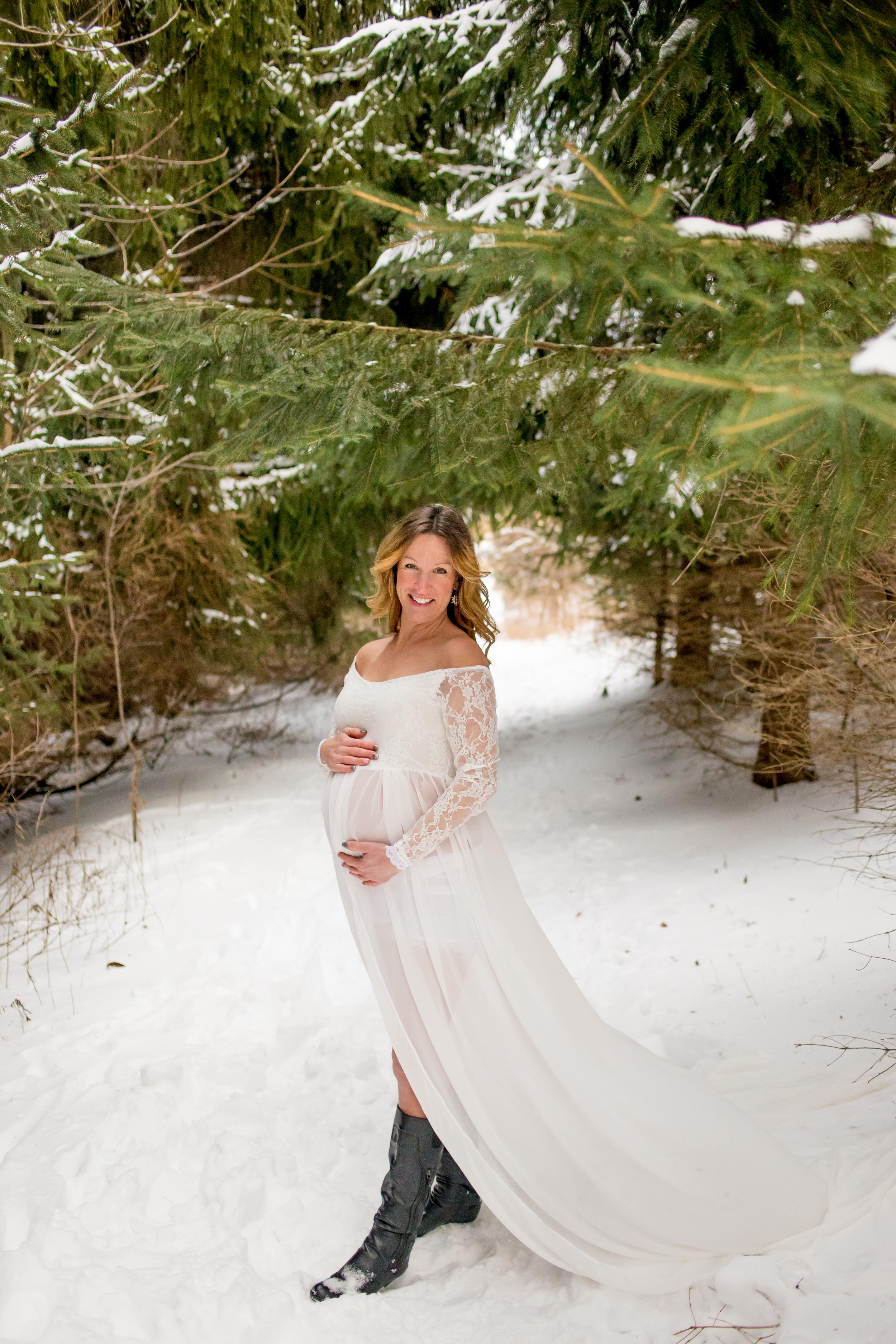 Brooke Maternity 2016-8102.JPG