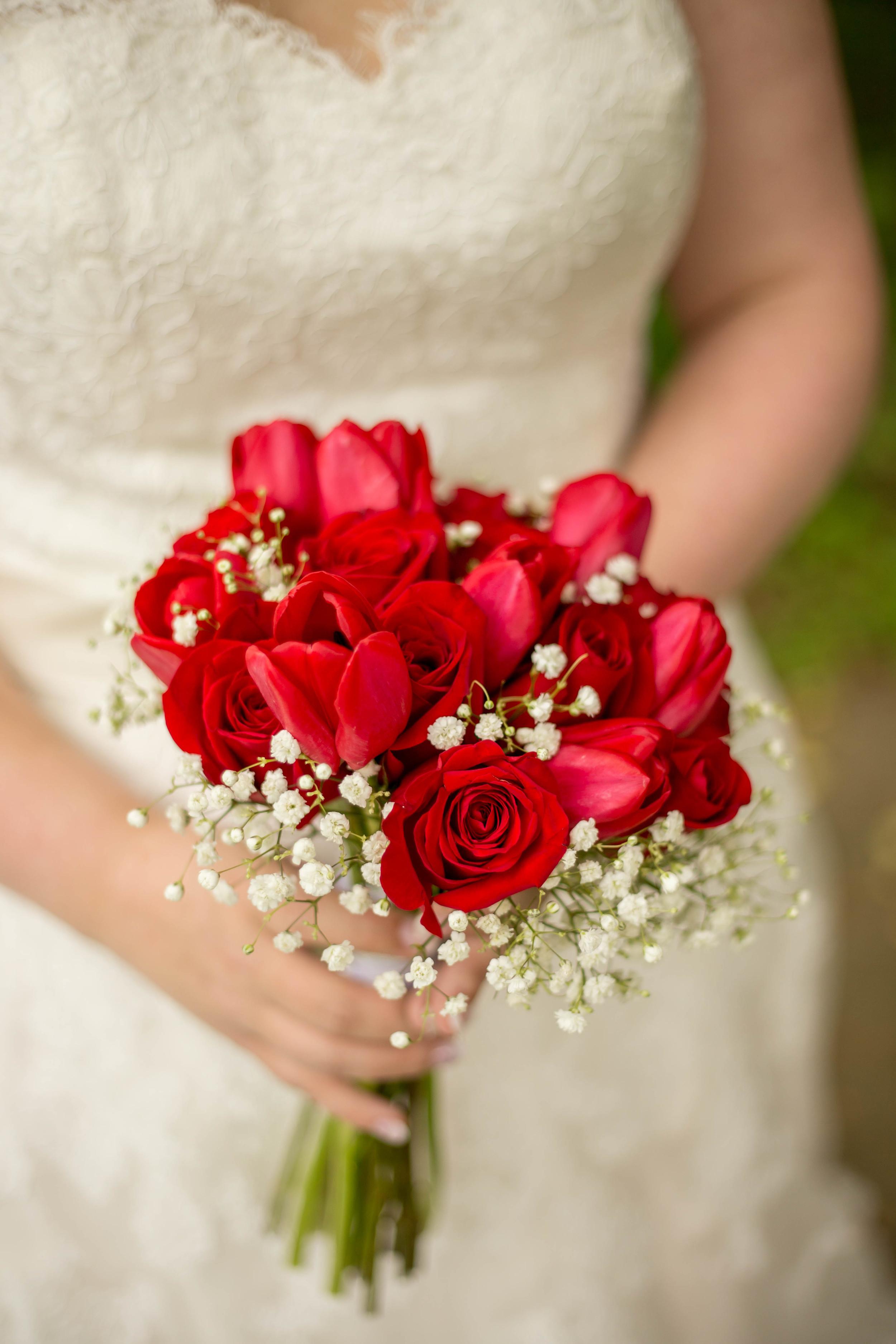 Scoville Wedding 2016-9730.jpg