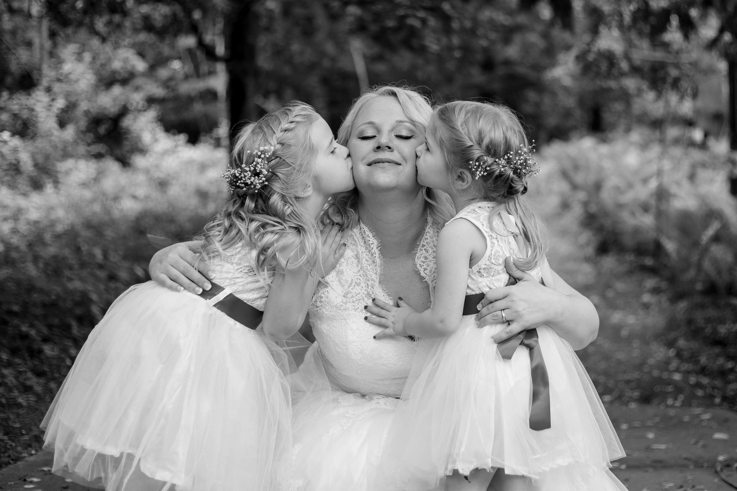 Scoville Wedding 2016-9817.jpg