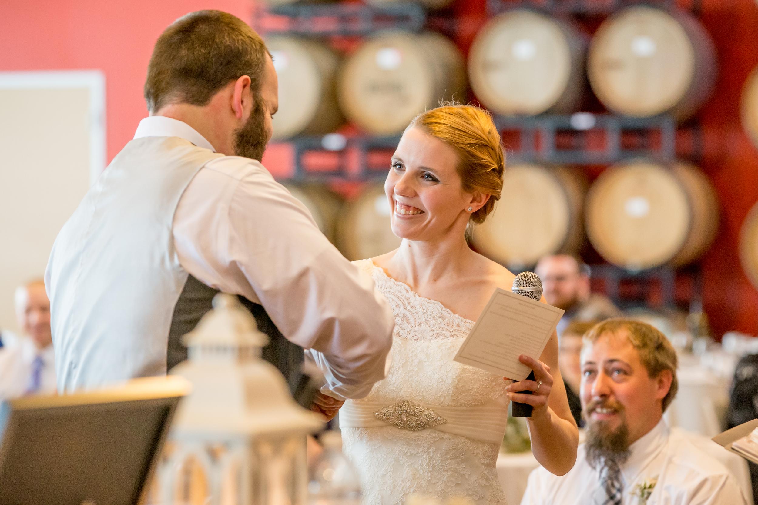 Tricker Wedding 2016-9465-2.JPG