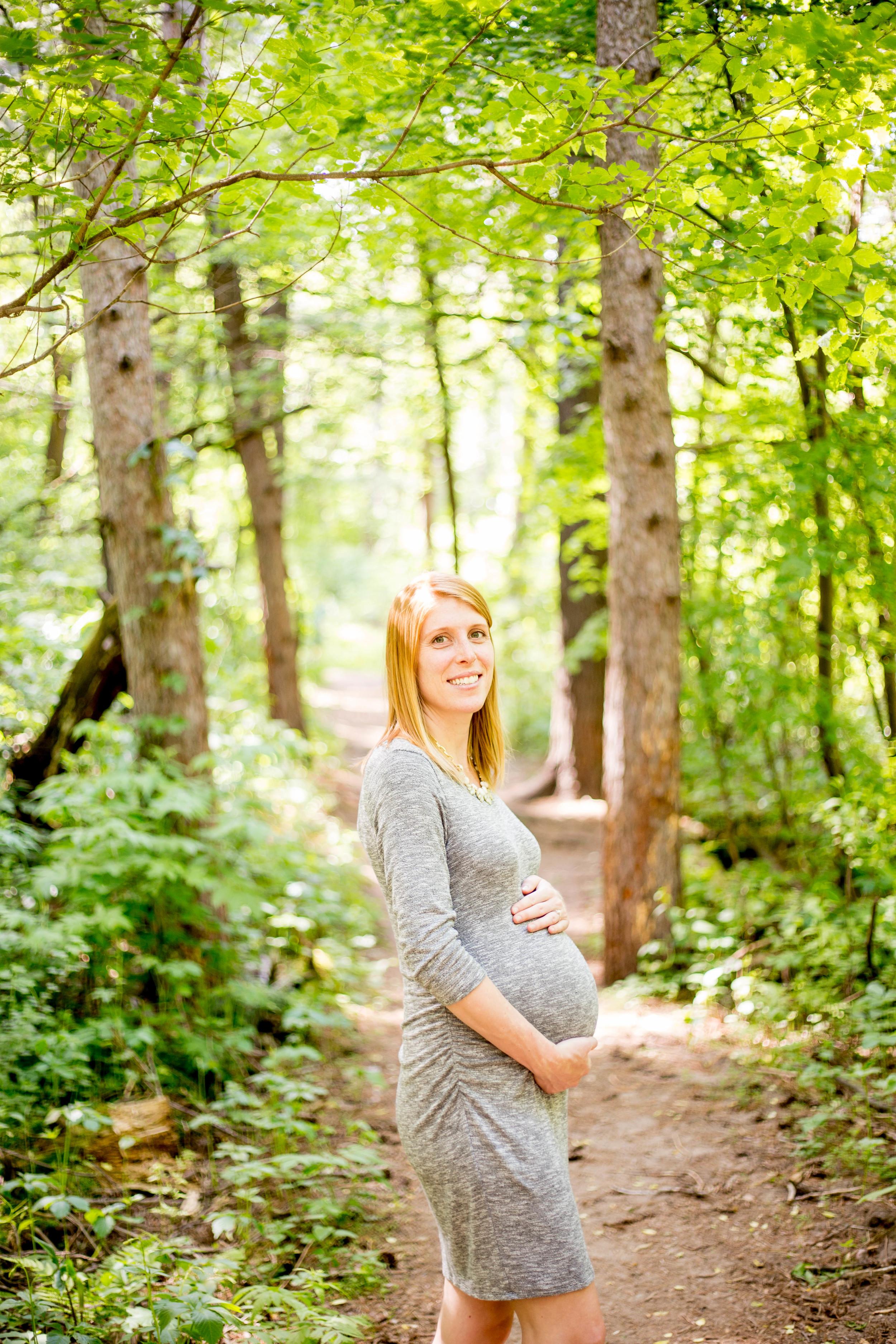 Erin Maternity 2016-9243-2.jpg