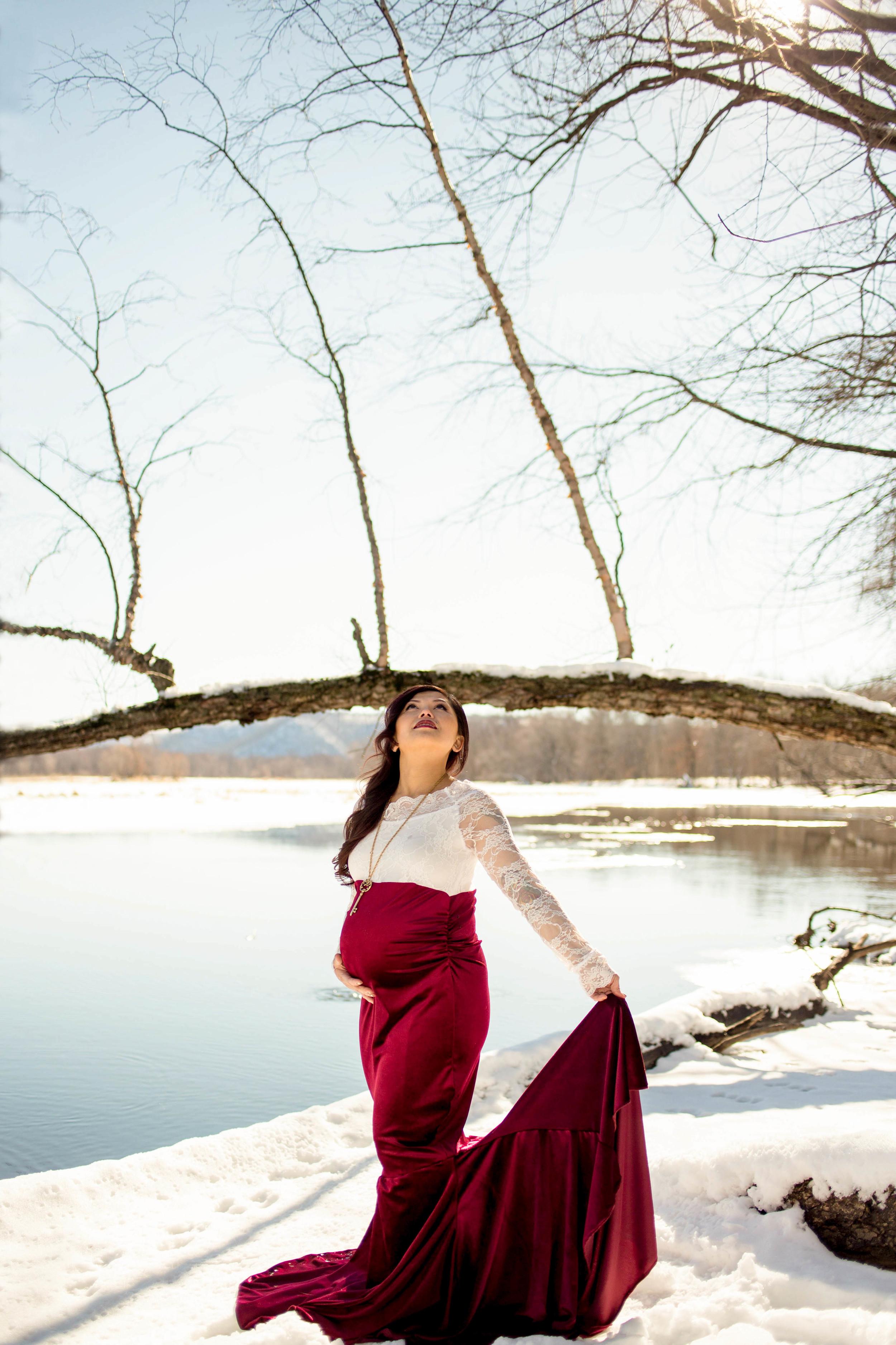 Pa Maternity2-0714.jpg