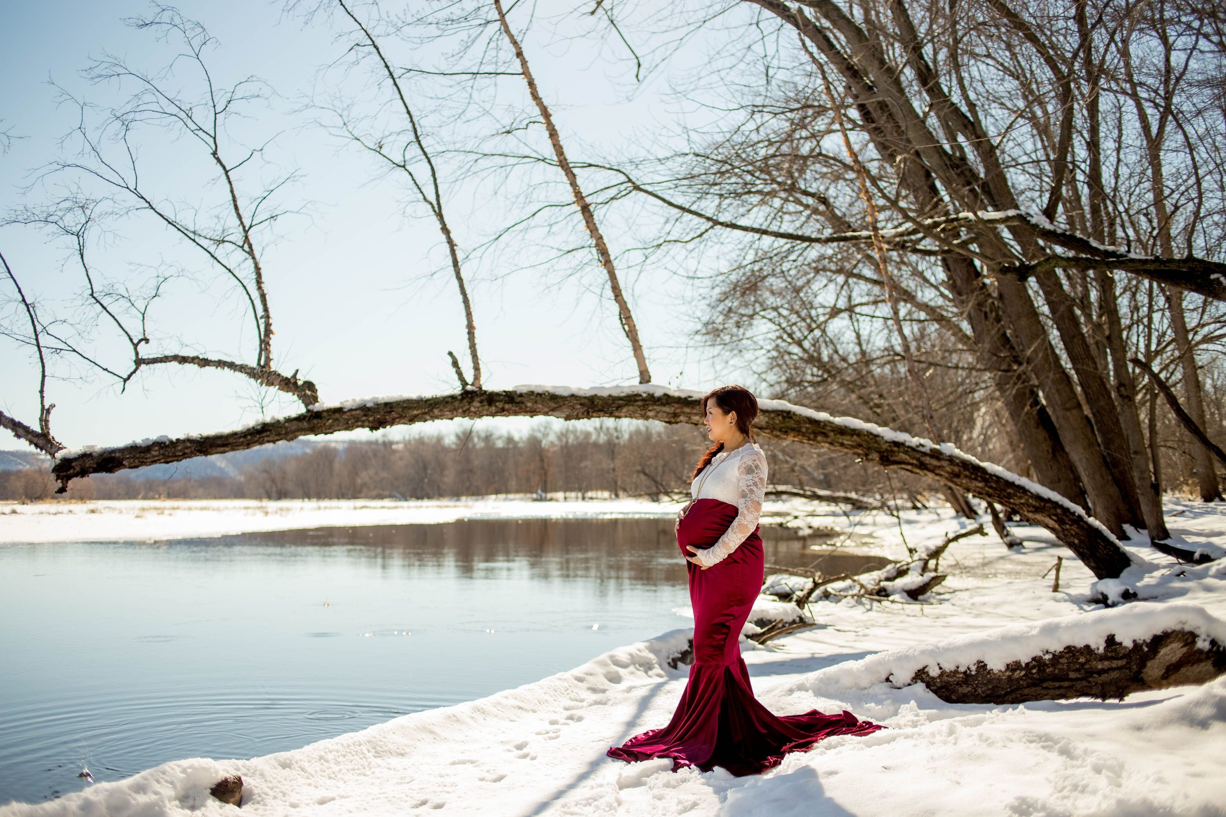 Fischer Maternity 2016-0643-2.32.jpg