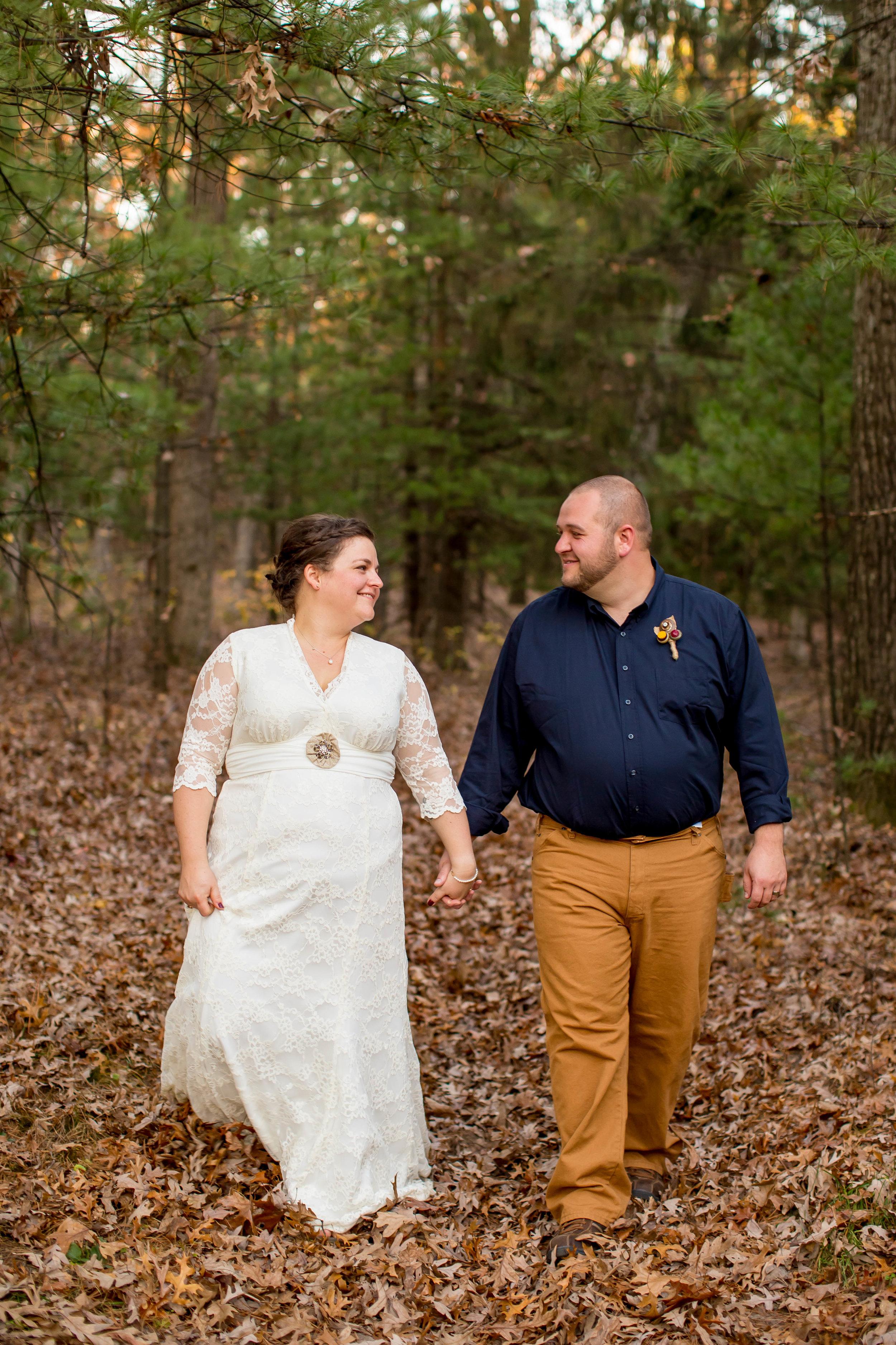 Stevens Wedding 2016-5413-2.jpg