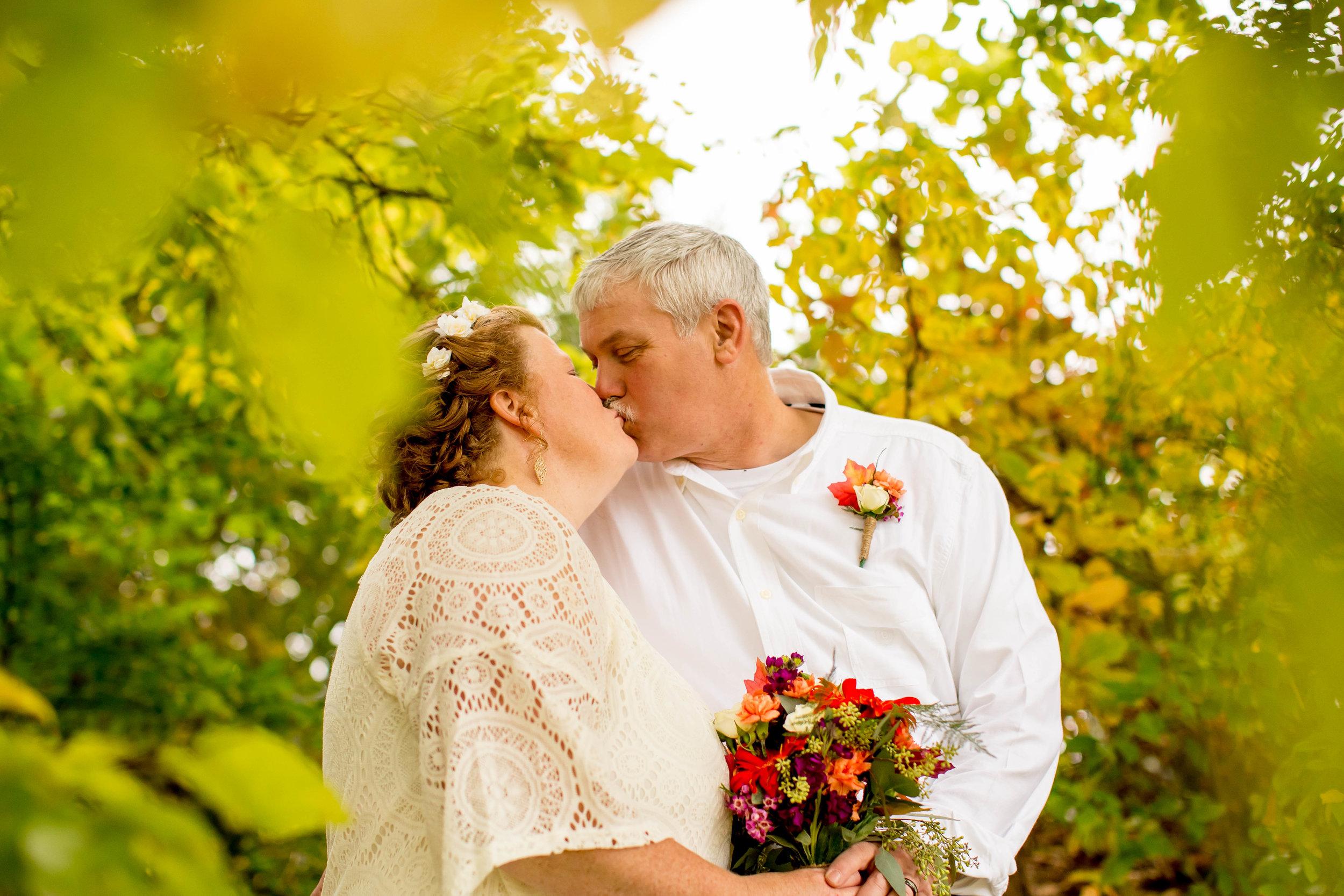 Kuecker Wedding 2016-0001.jpg