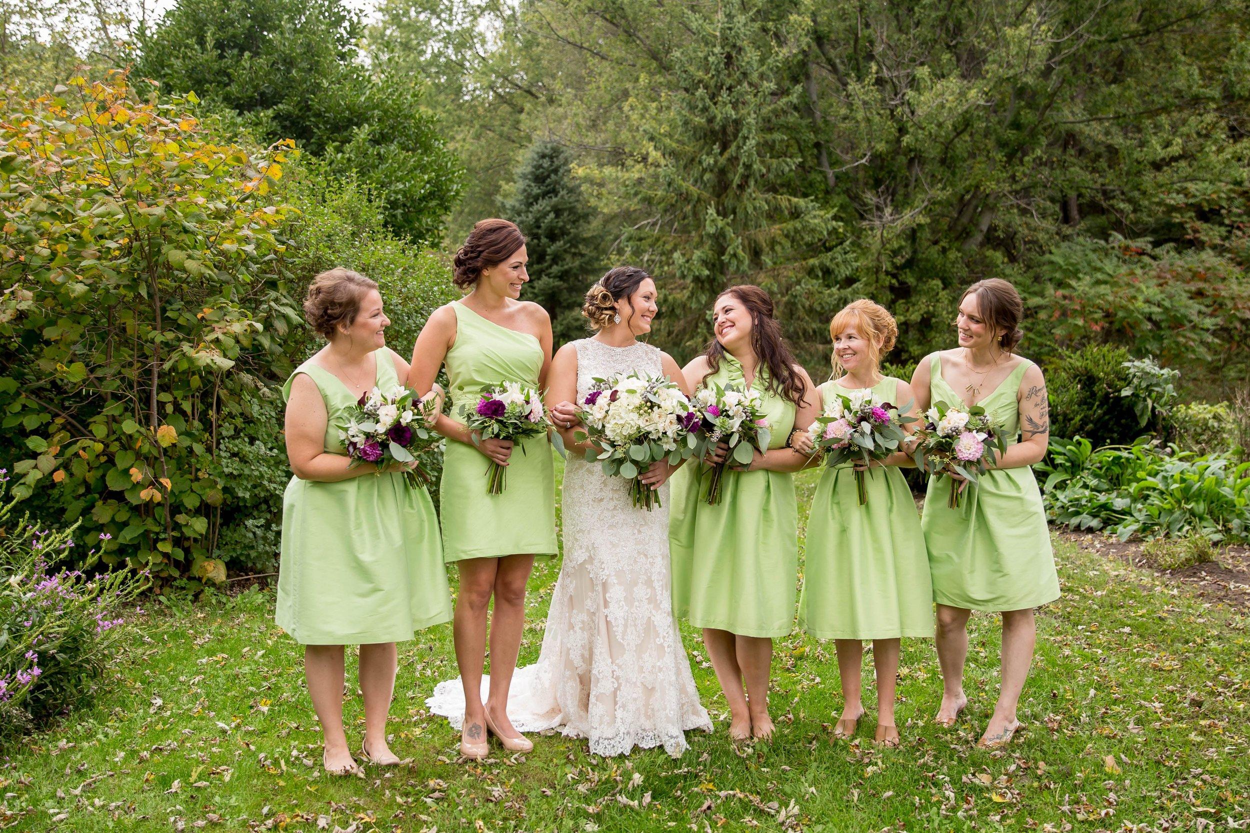 Gordon Wedding 2016-8220crop.jpg