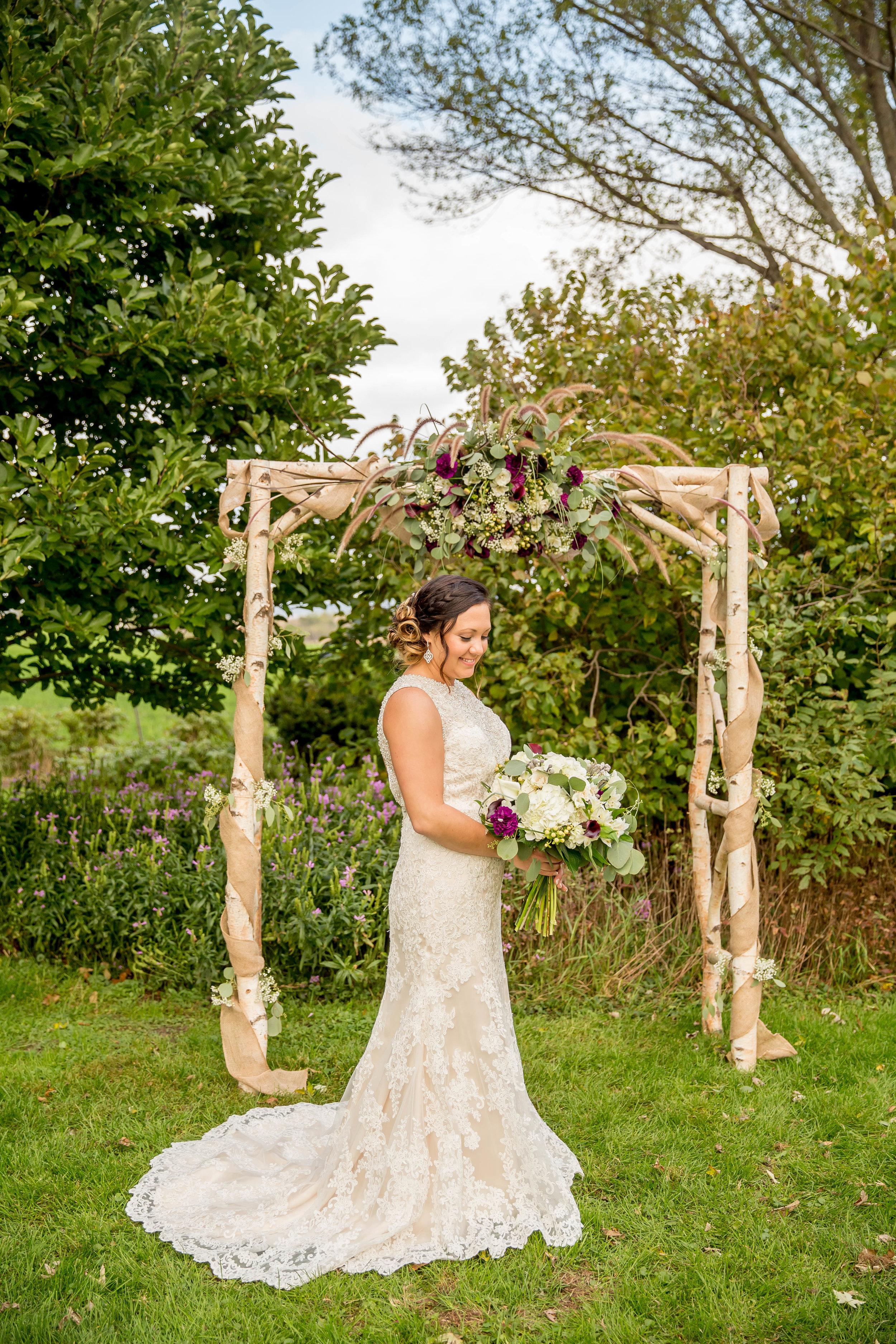 Gordon Wedding 2016-8461-2.jpg