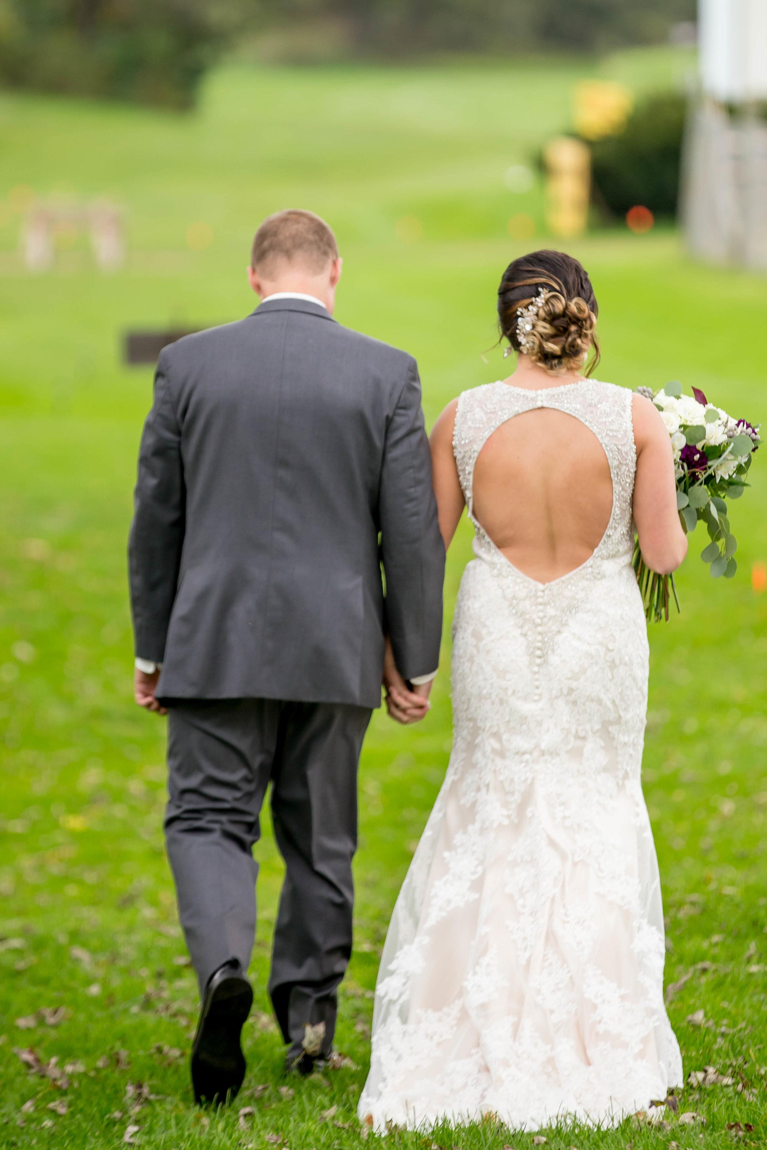 Gordon Wedding 2016-9572.jpg