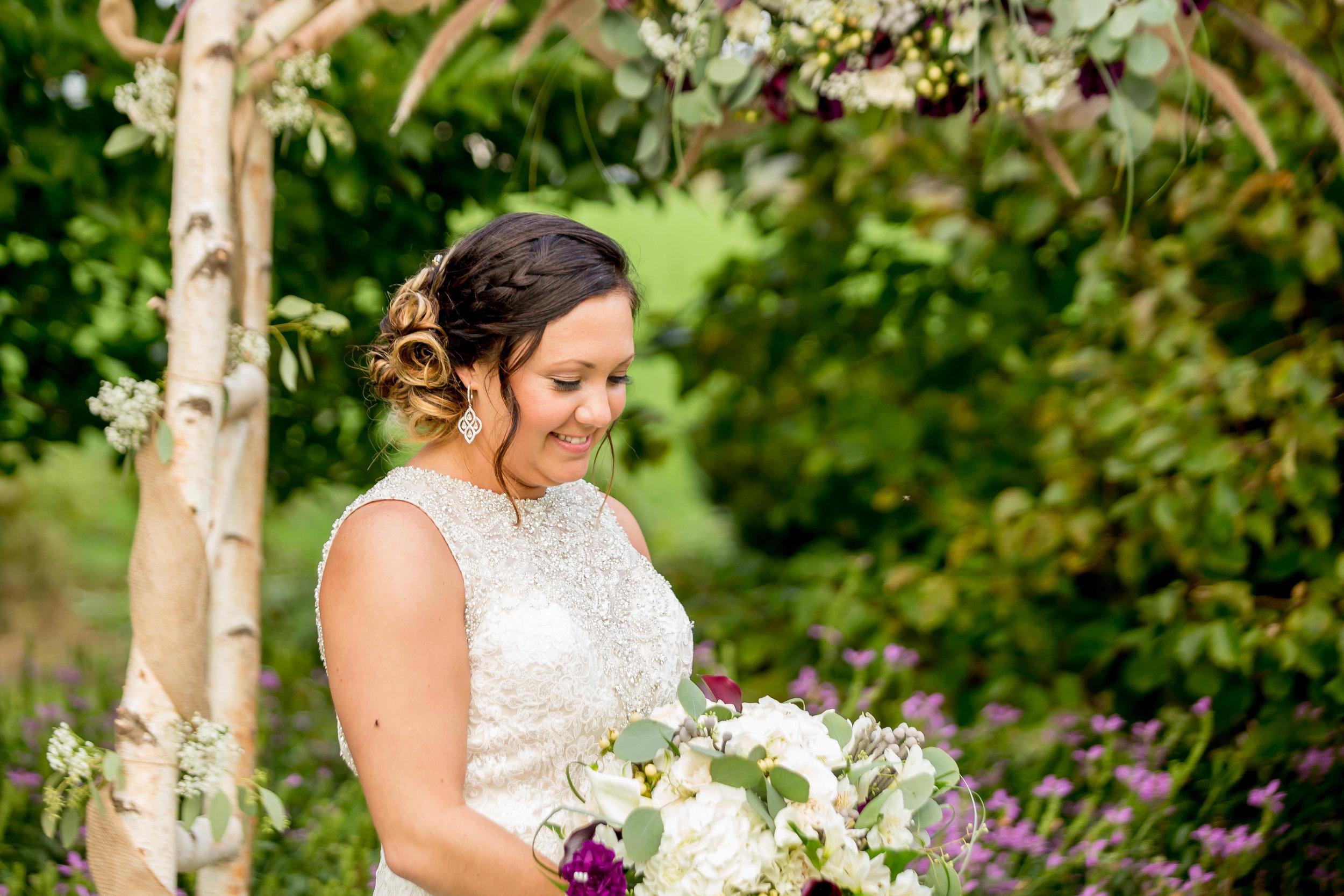 Gordon Wedding 2016-9618.jpg