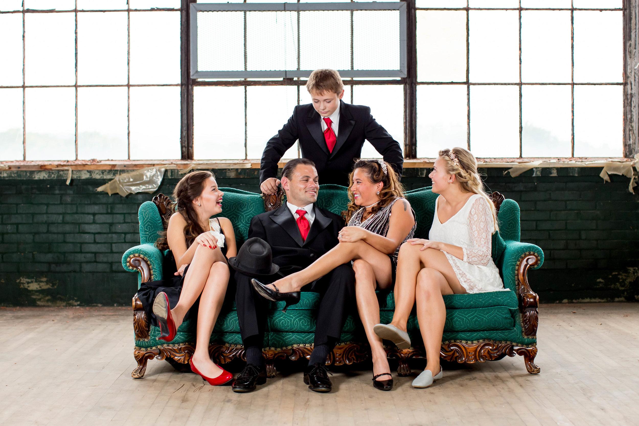 Deal Wedding 2016-6380-2.jpg