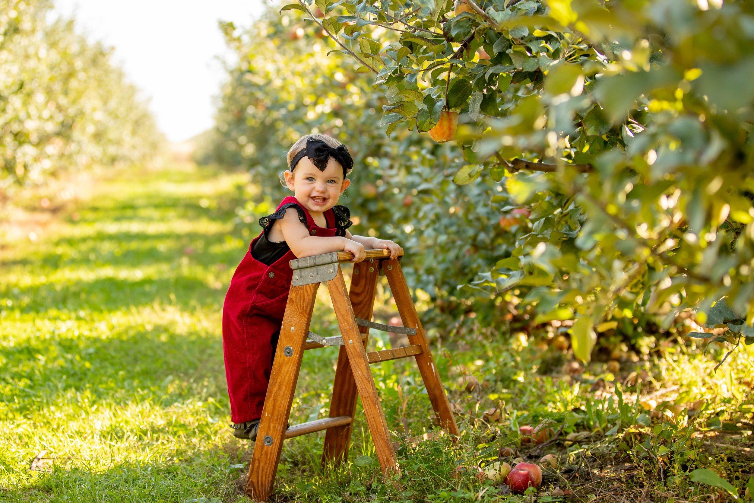 Keeley Apples 2018-7916-2.2.jpg