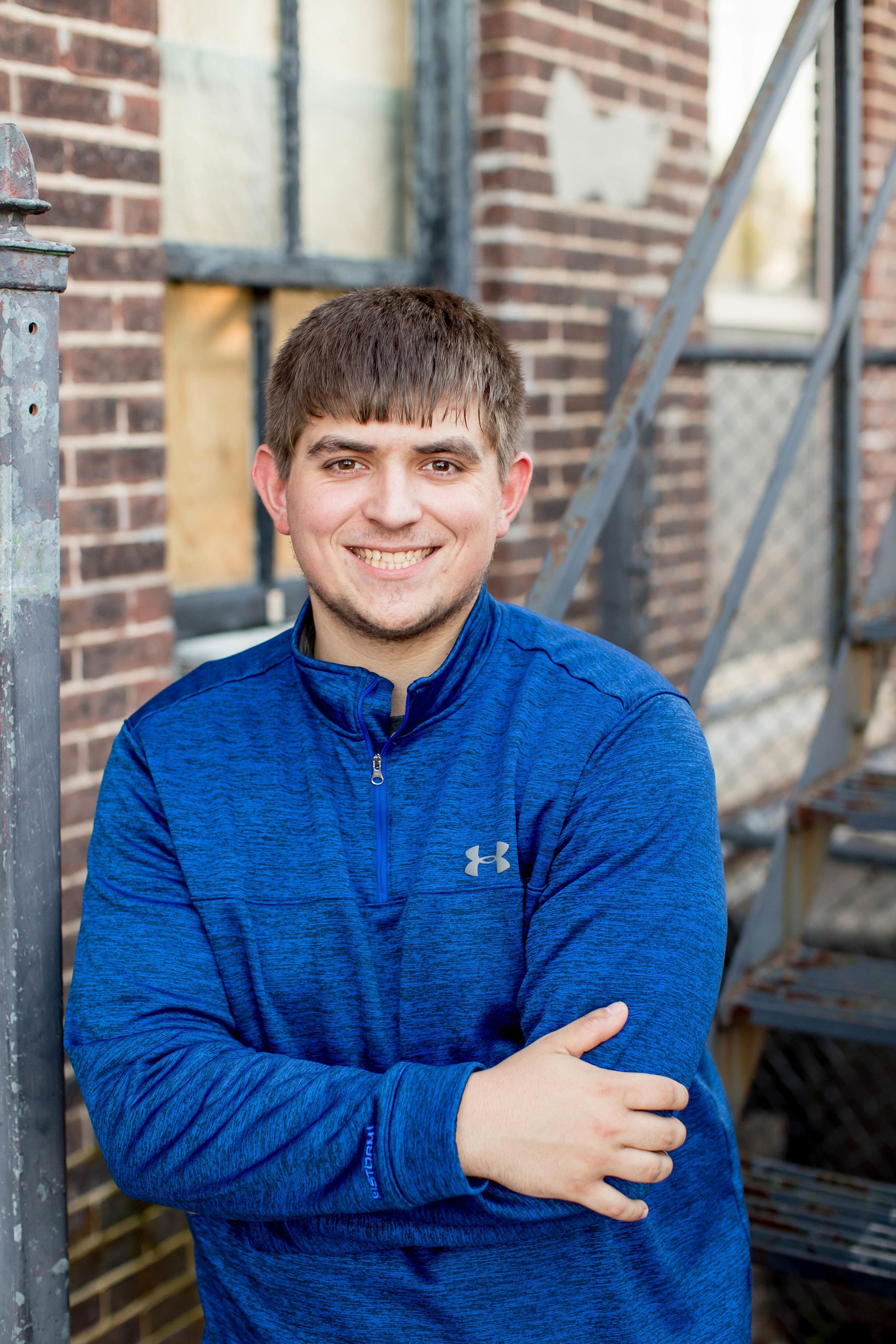 Zach Buchholtz Senior 2017-1959.jpg