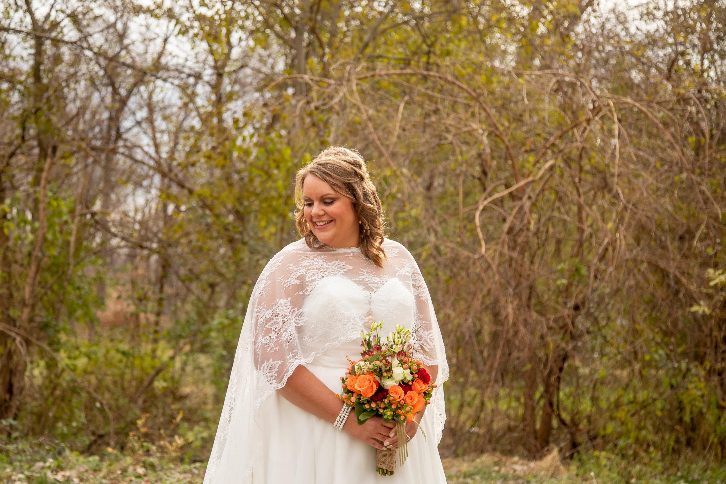Manix Wedding 2018-6749.jpg