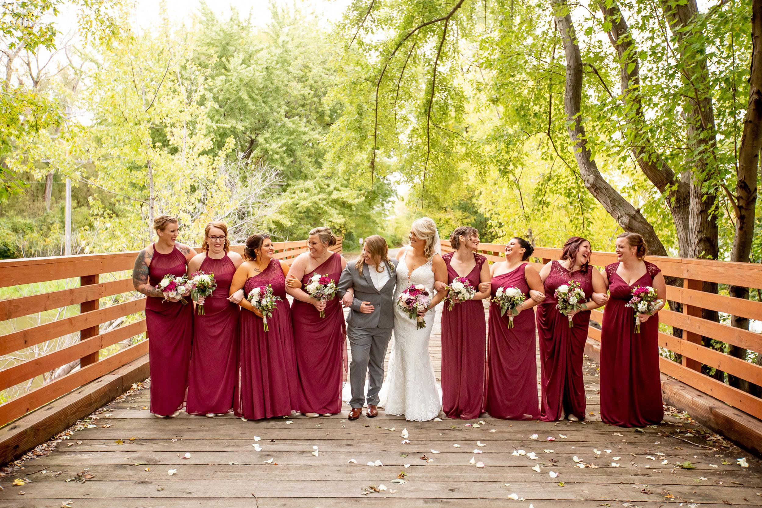 Sarah & Jill Wedding 2018-2200.jpg