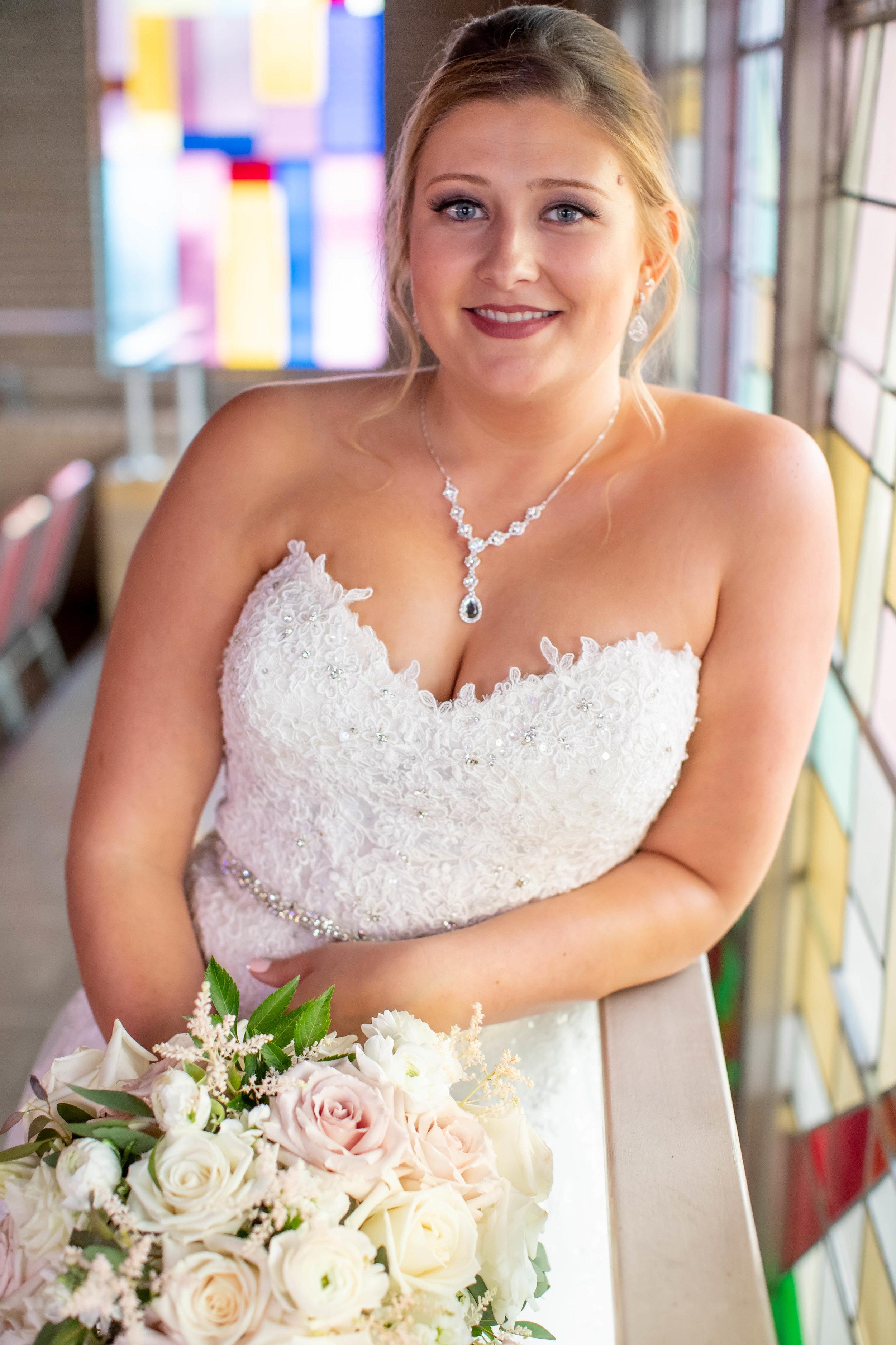 Lentz Wedding 2018-5943.jpg