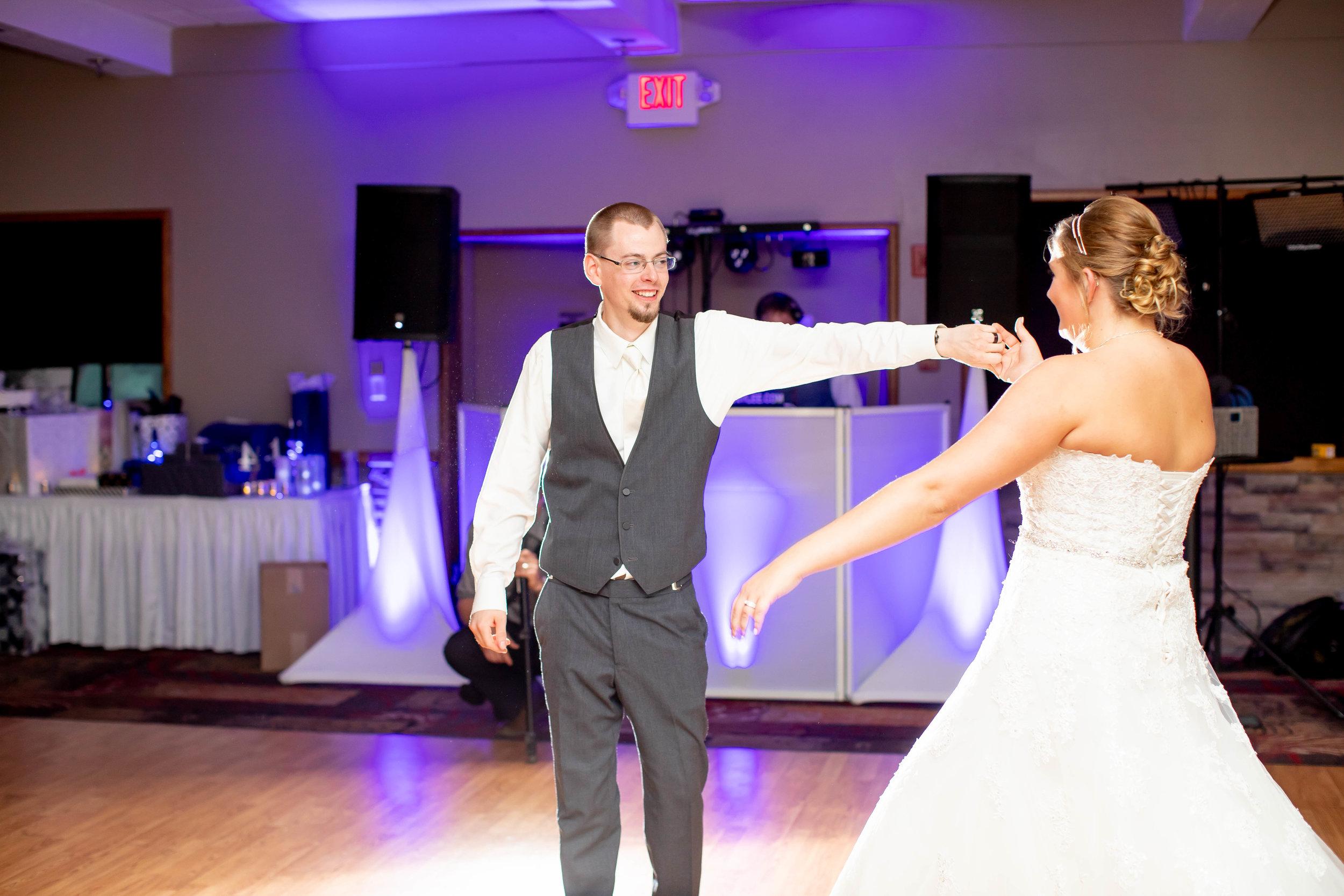 Lentz Wedding 2018-6515.jpg