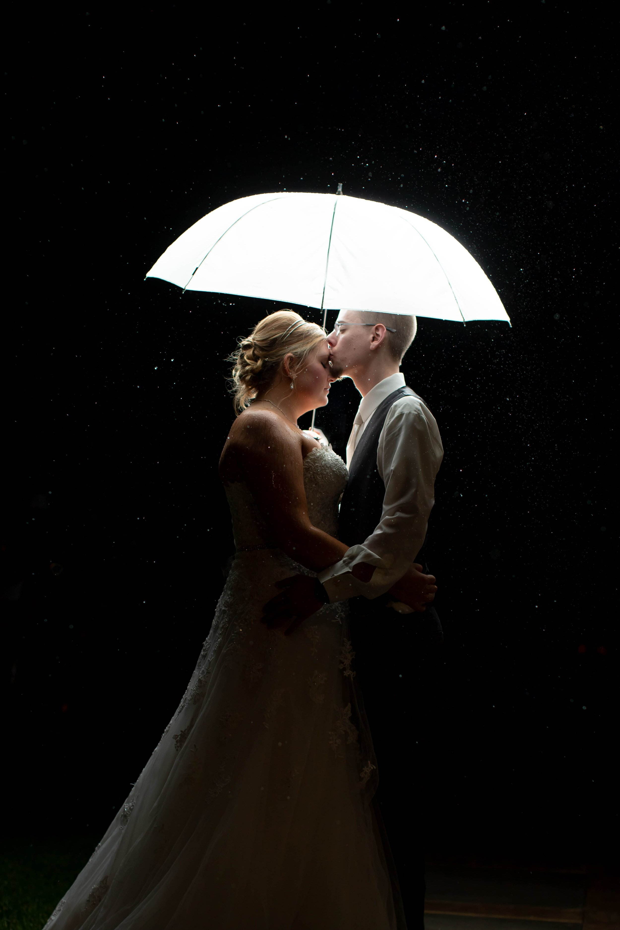 Lentz Wedding 2018-6718.2.jpg