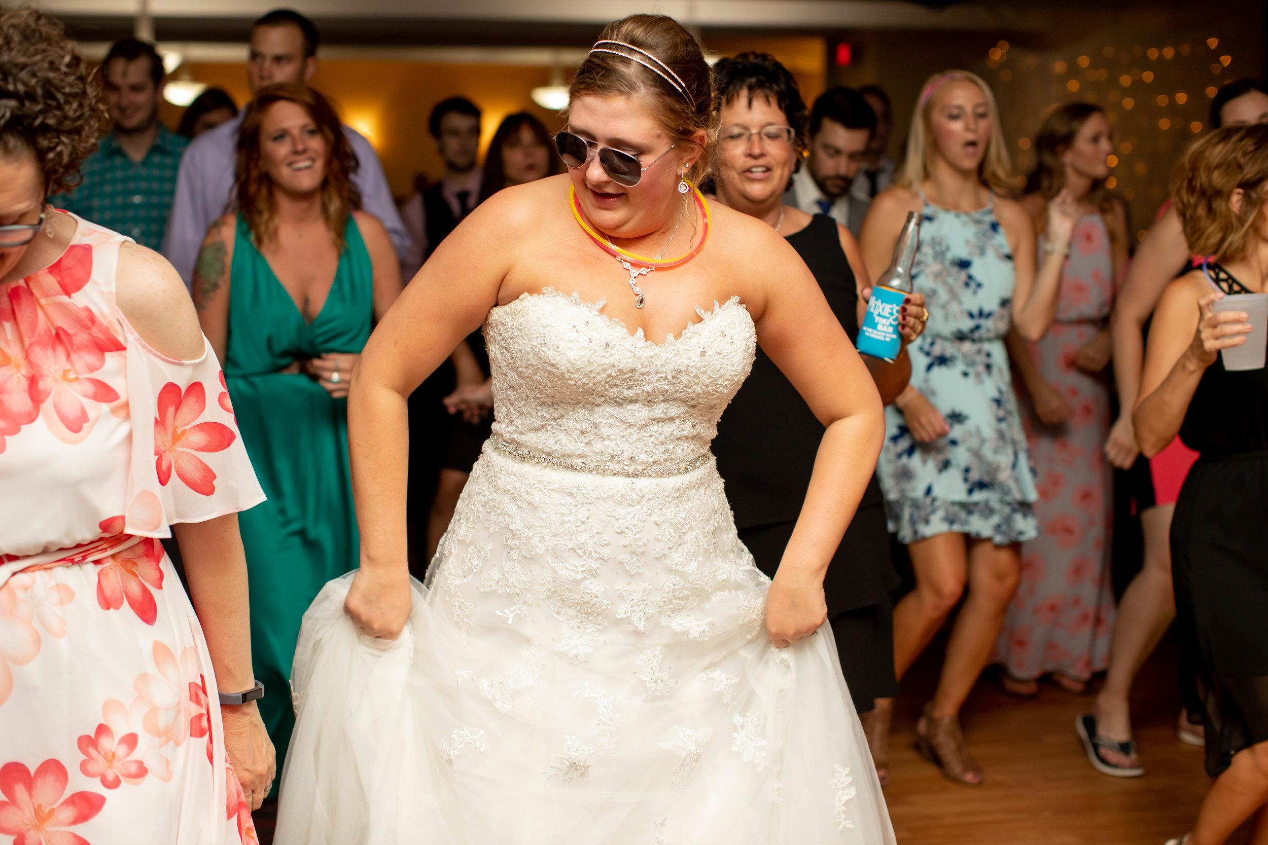 Lentz Wedding 2018-6880.jpg