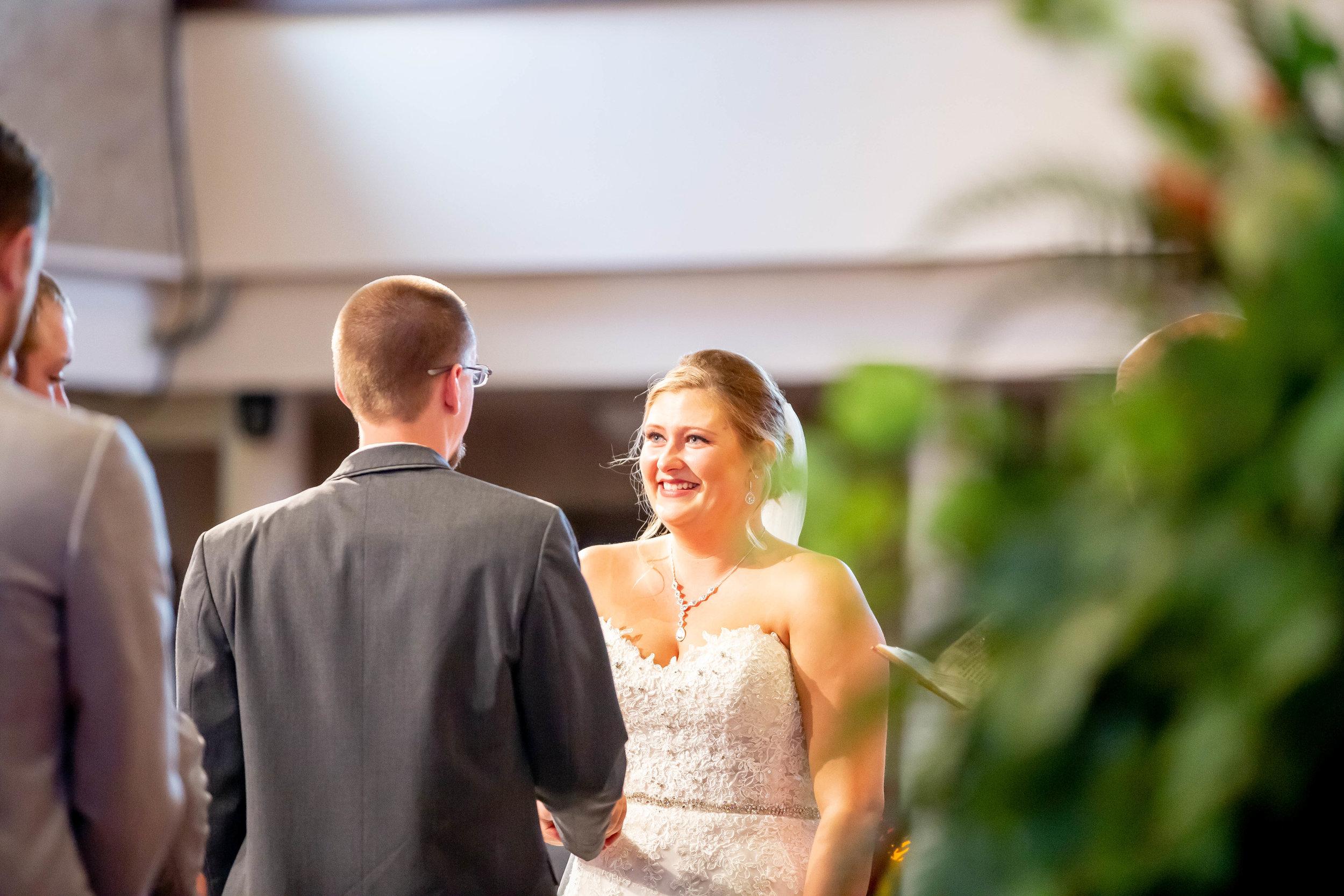 Lentz Wedding 2018-9042.jpg