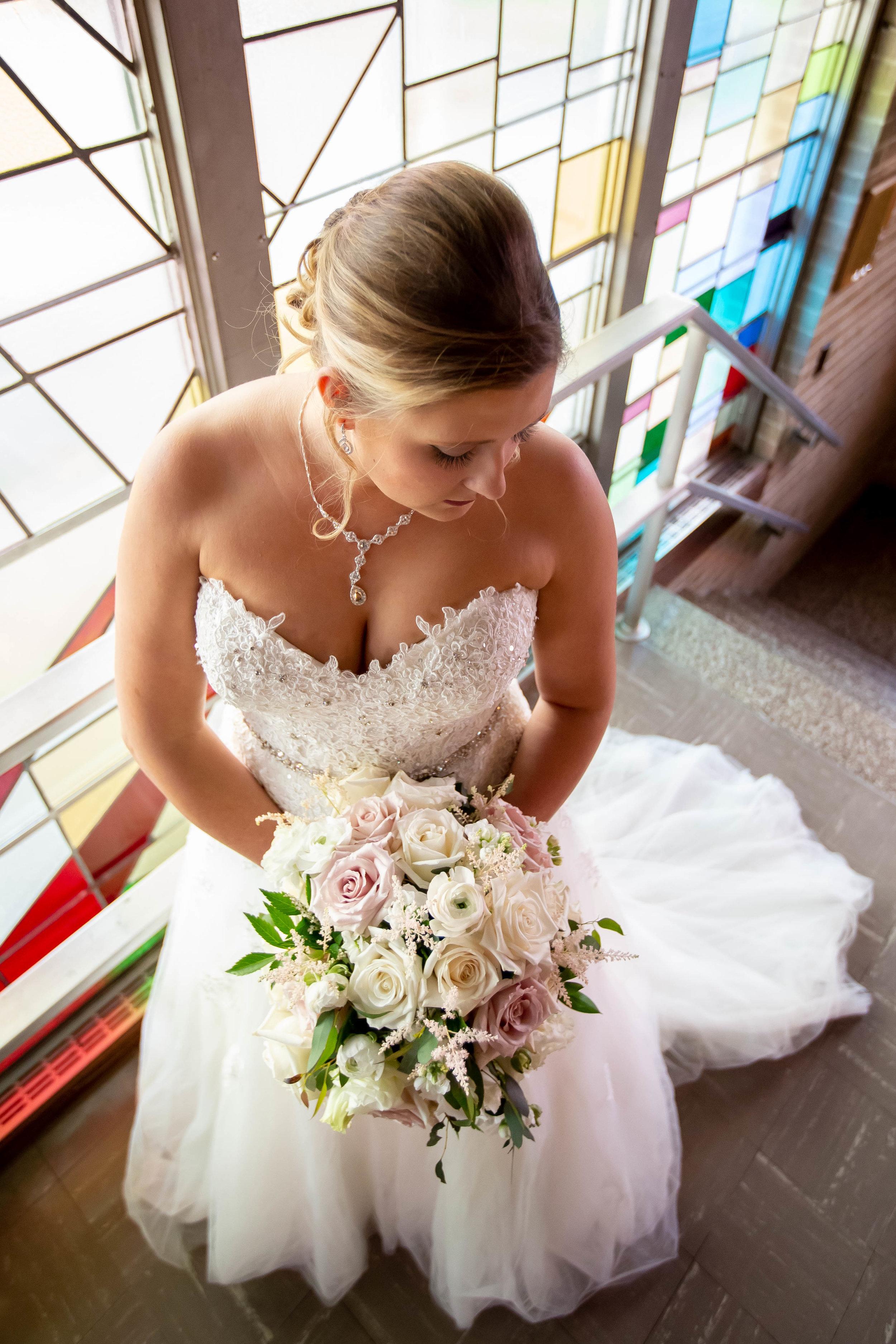 Lentz Wedding 2018-9236.jpg