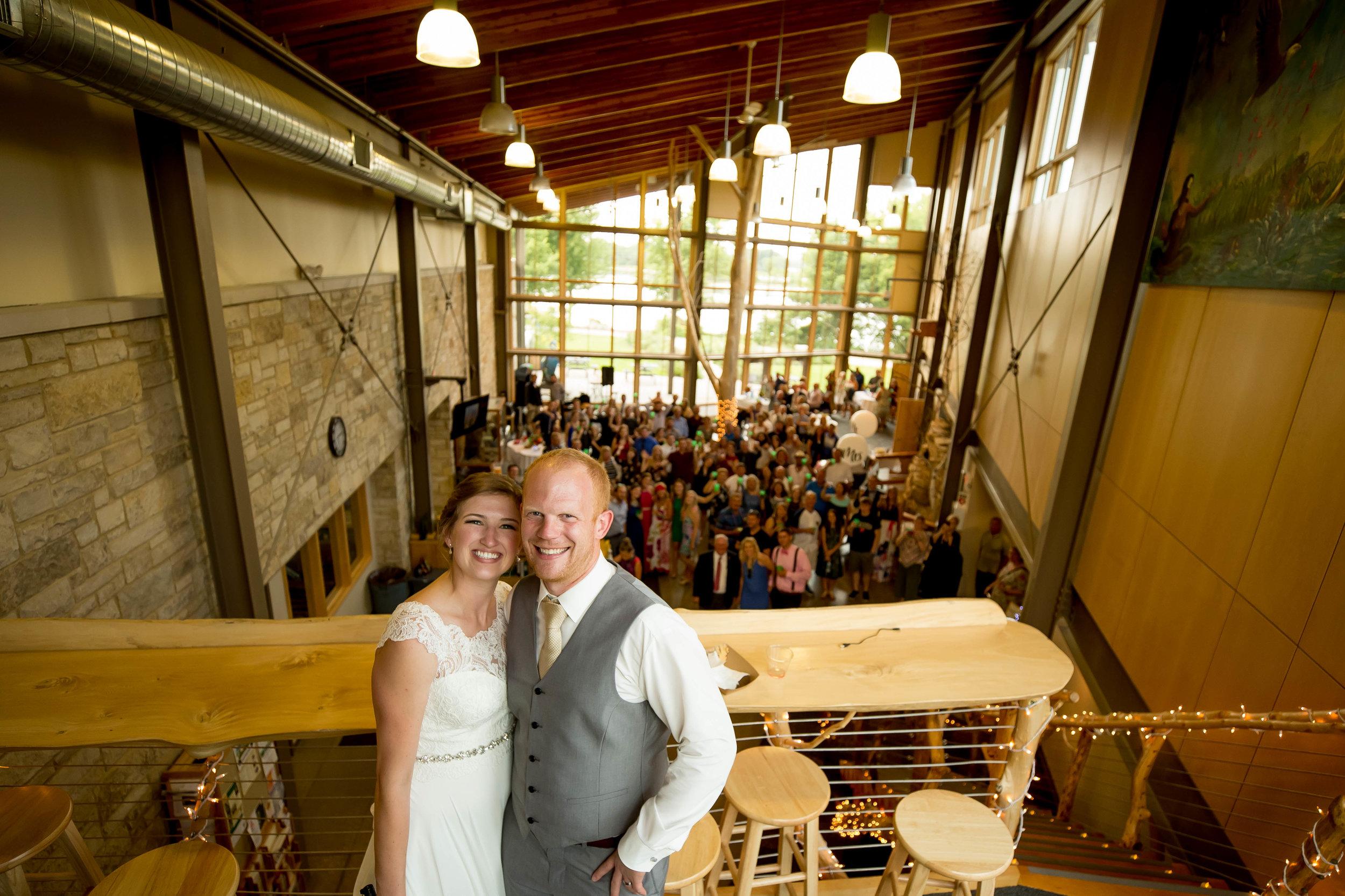 Severson Wedding 2017-0016.jpg