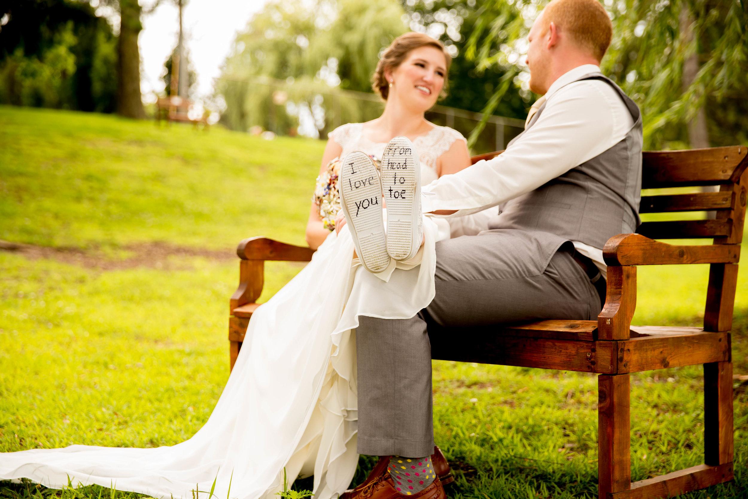 Severson Wedding 2017-6897.jpg