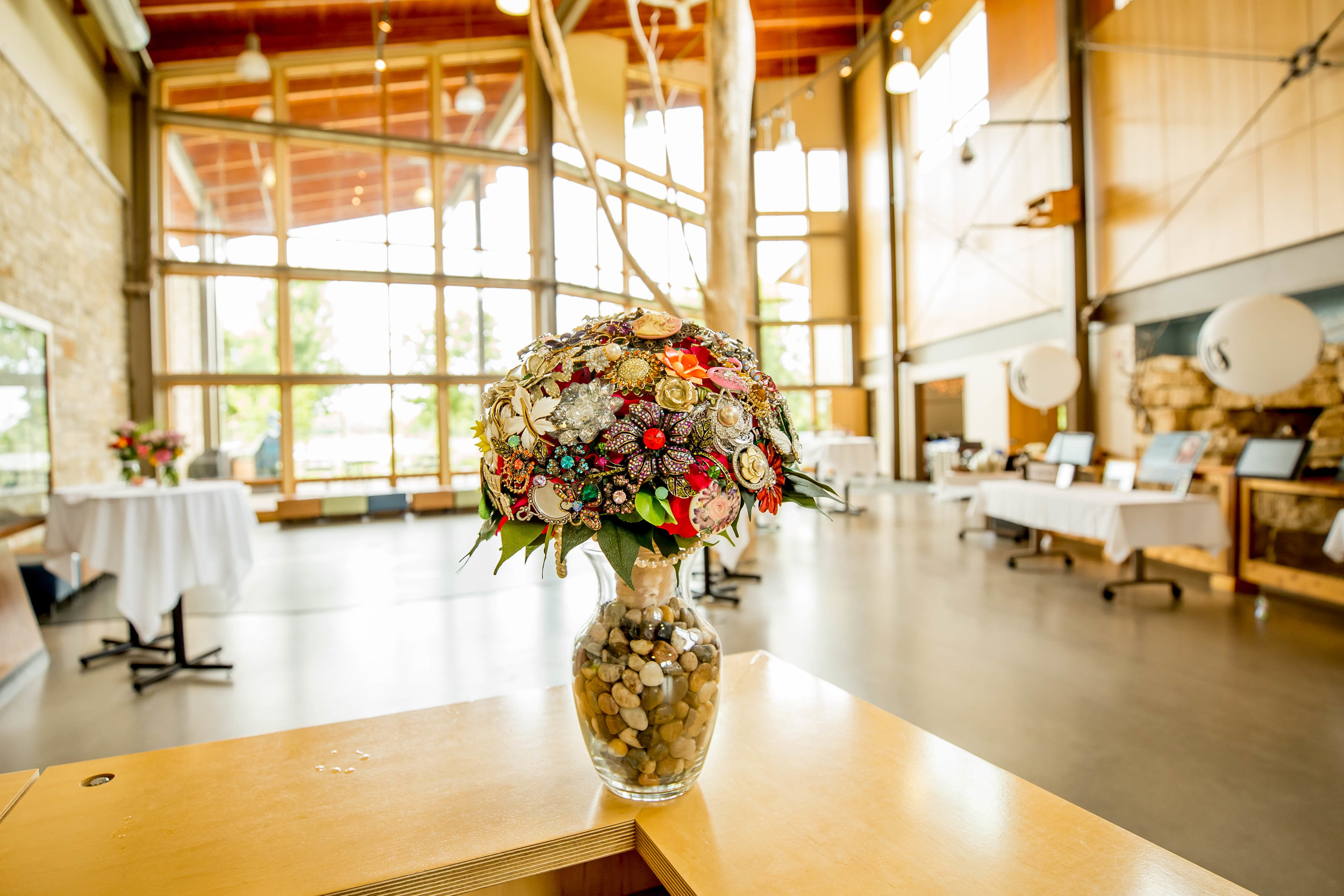 Severson Wedding 2017-9442.jpg