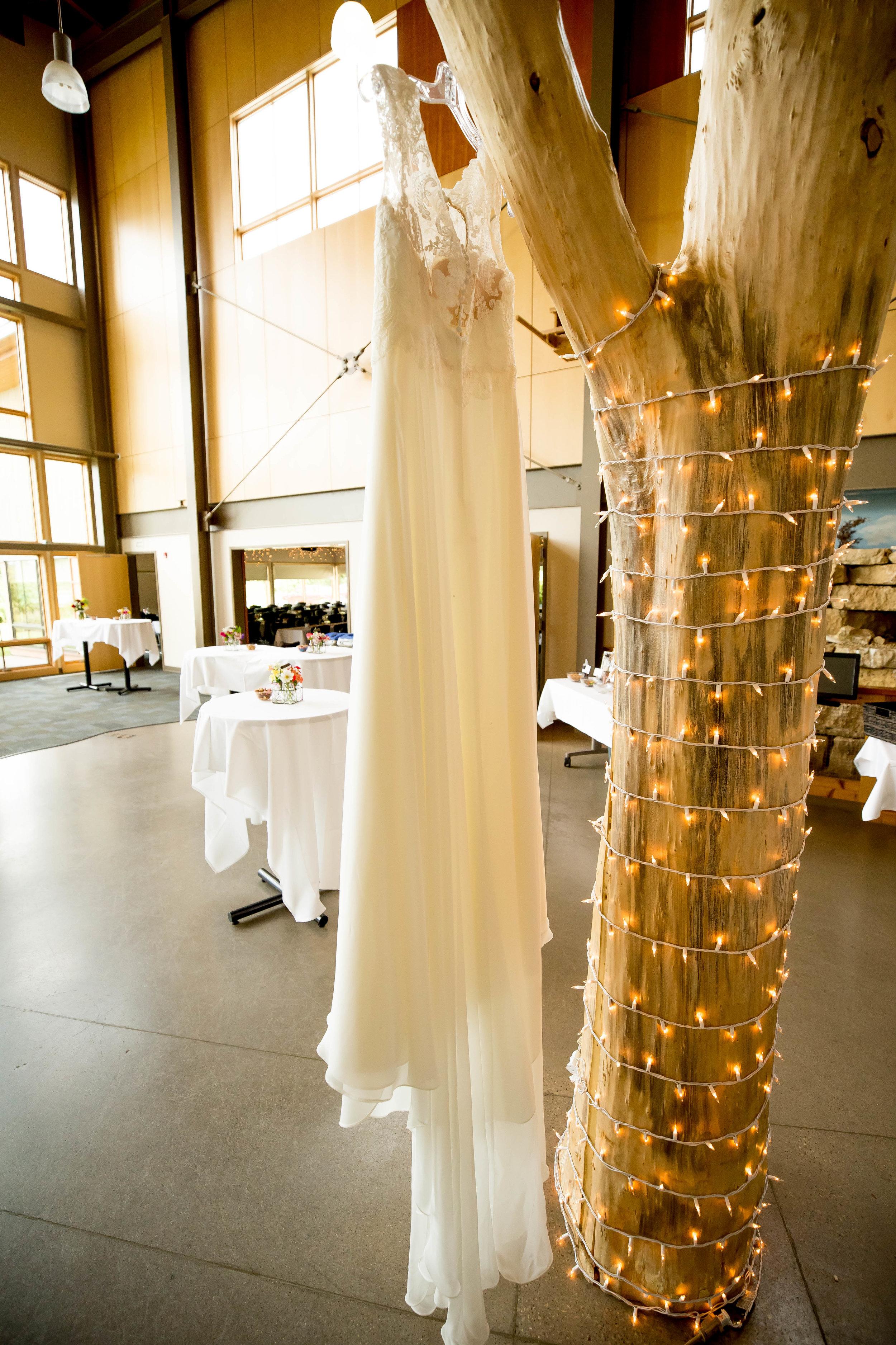 Severson Wedding 2017-9455.jpg