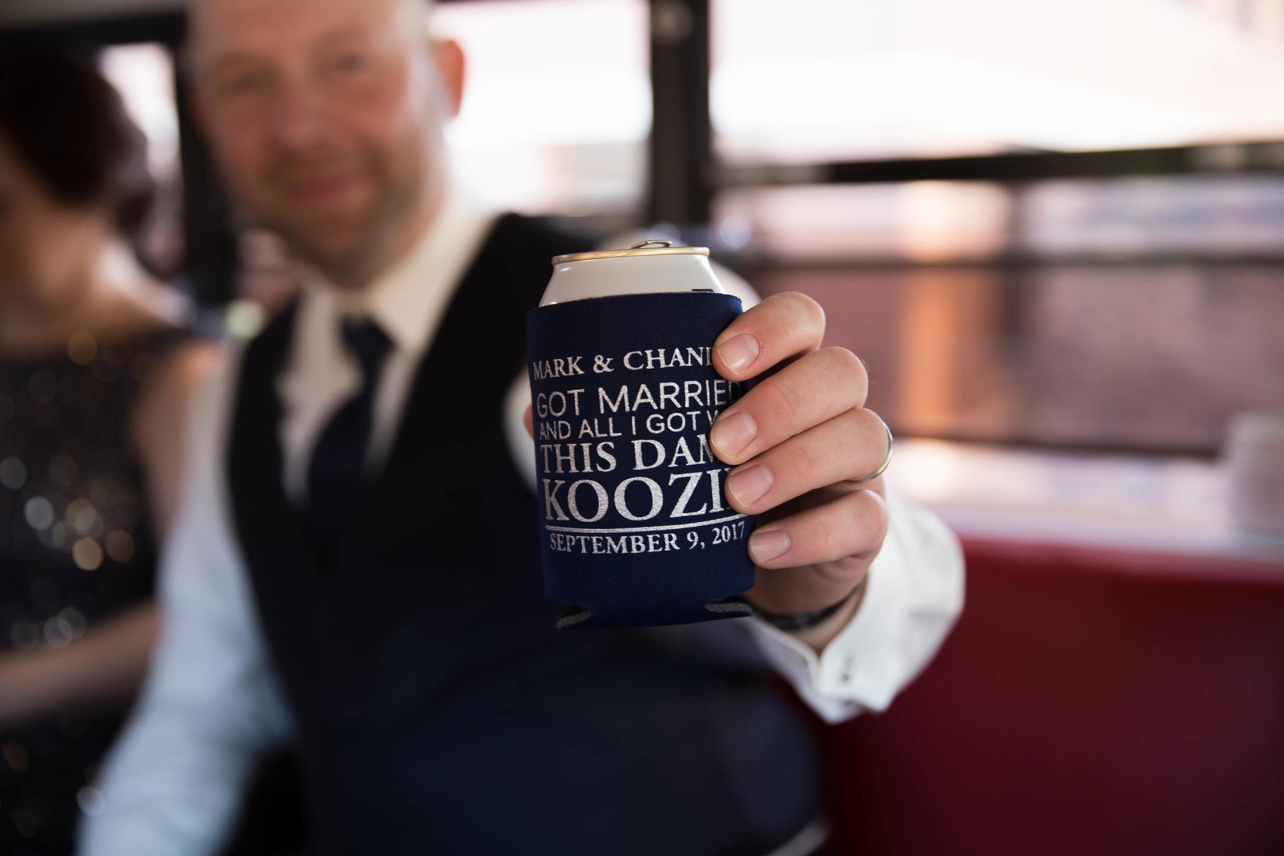 Miller Wedding 2017-5113.jpg