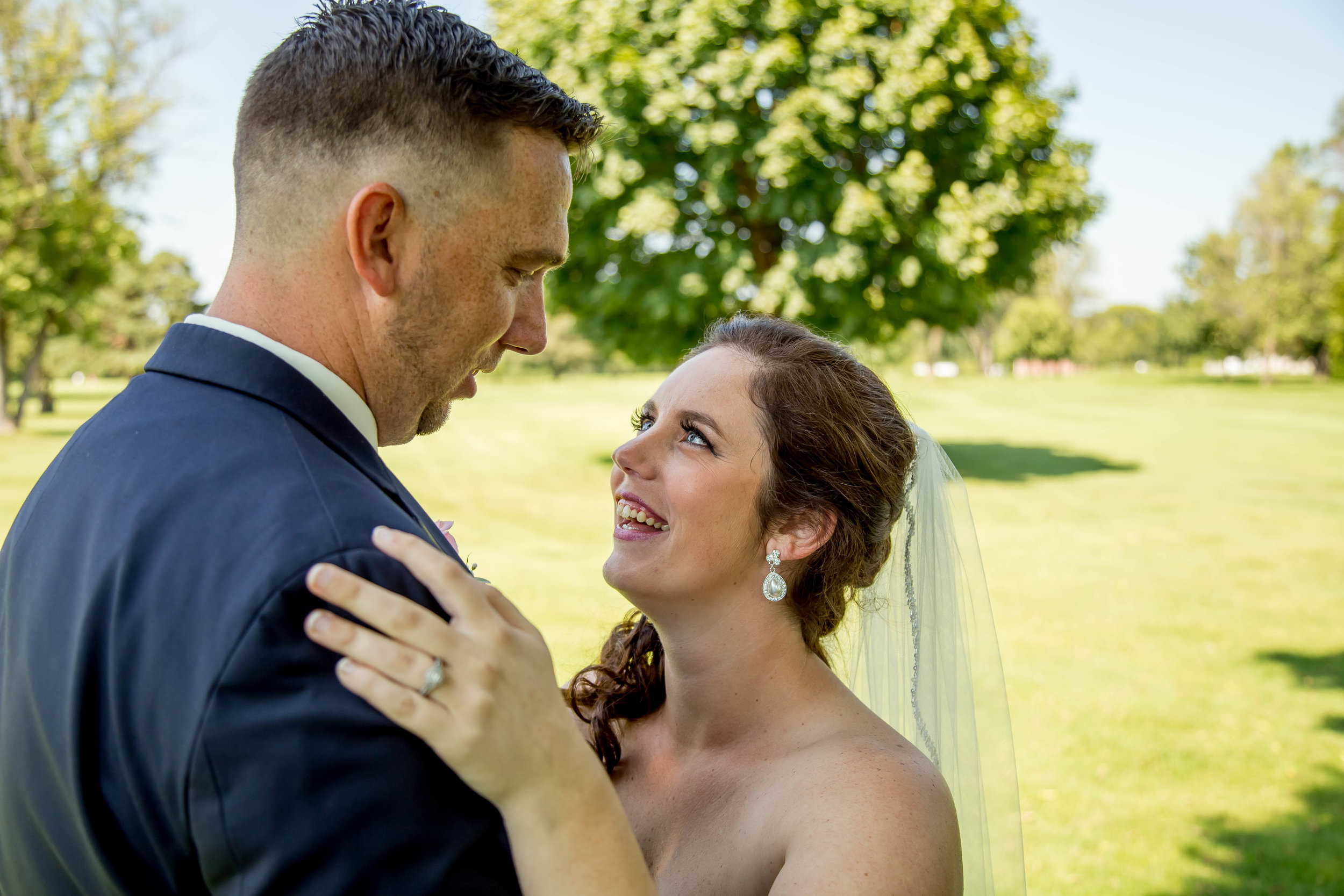 Lowe Wedding 2017-0048.jpg