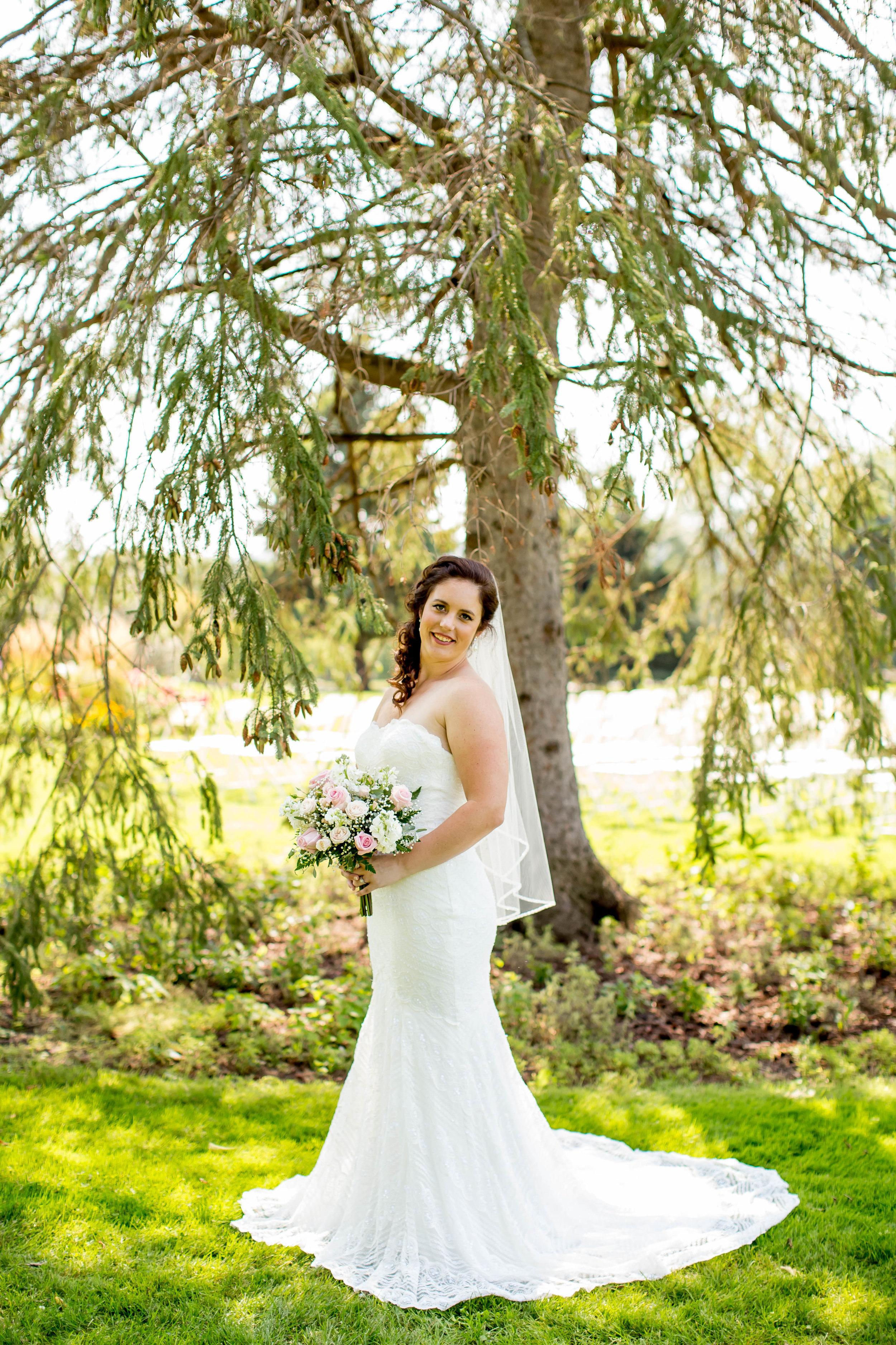 Lowe Wedding 2017-0503.jpg