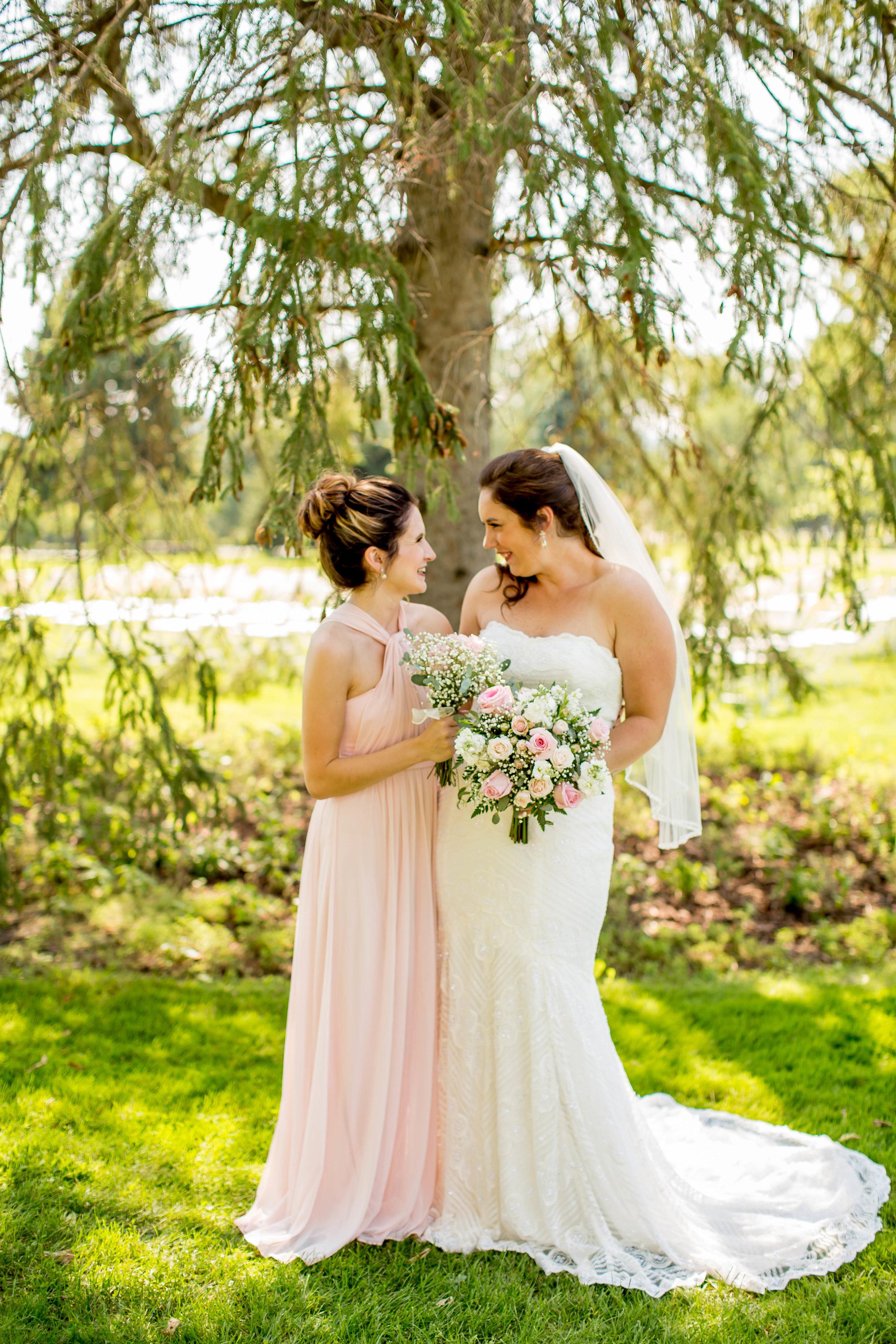 Lowe Wedding 2017-0574.jpg