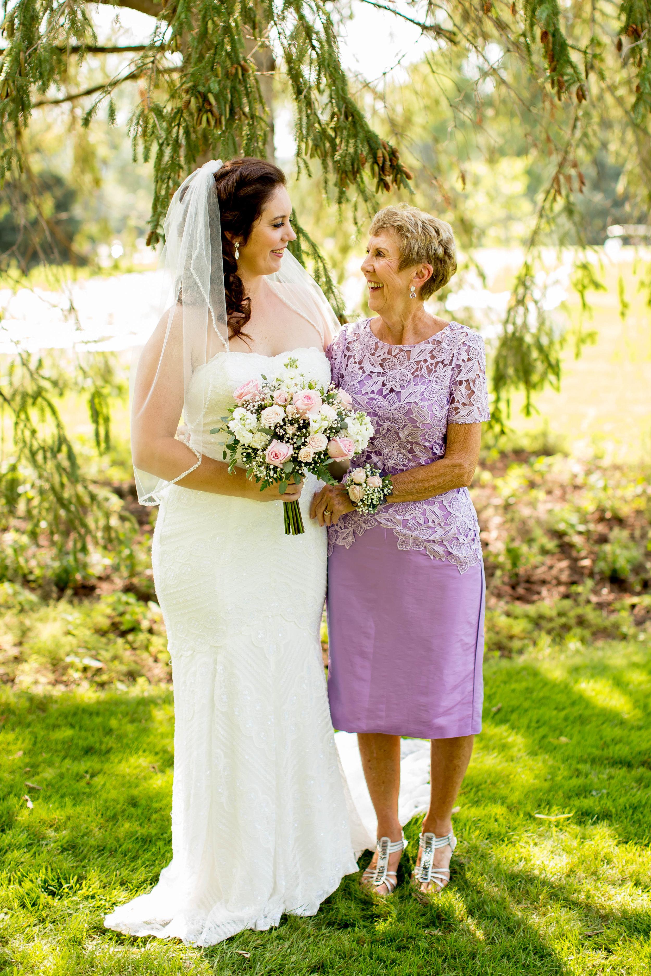 Lowe Wedding 2017-0683.jpg