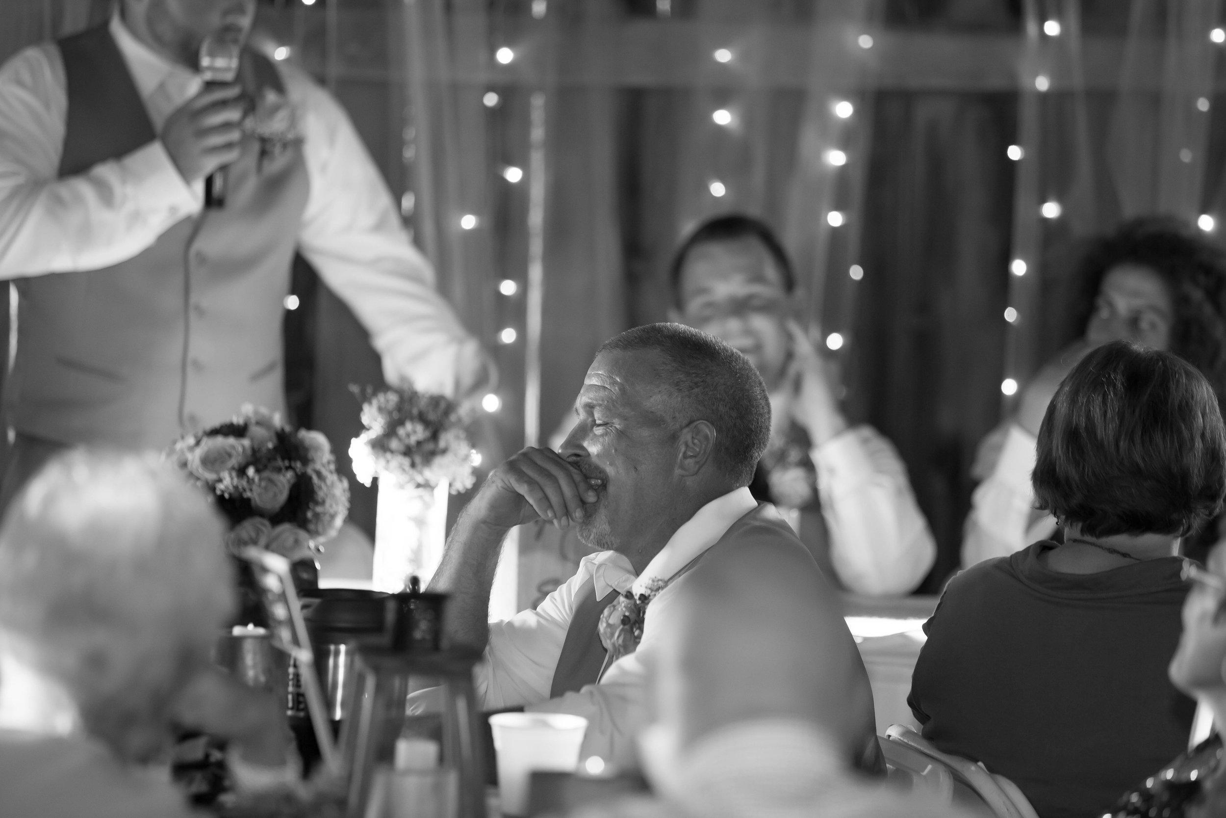 Ellenbecker Wedding 2017-1483.jpg