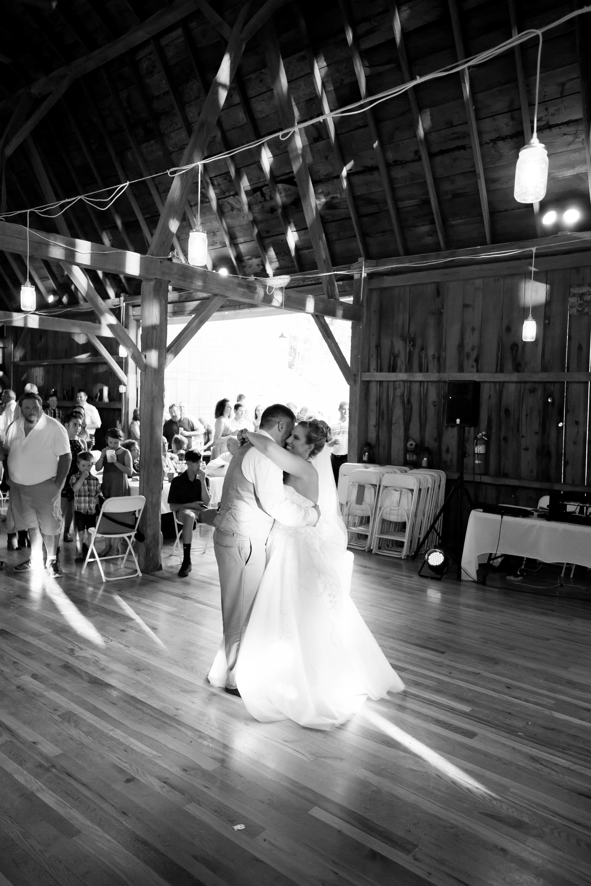 Ellenbecker Wedding 2017-1553.jpg
