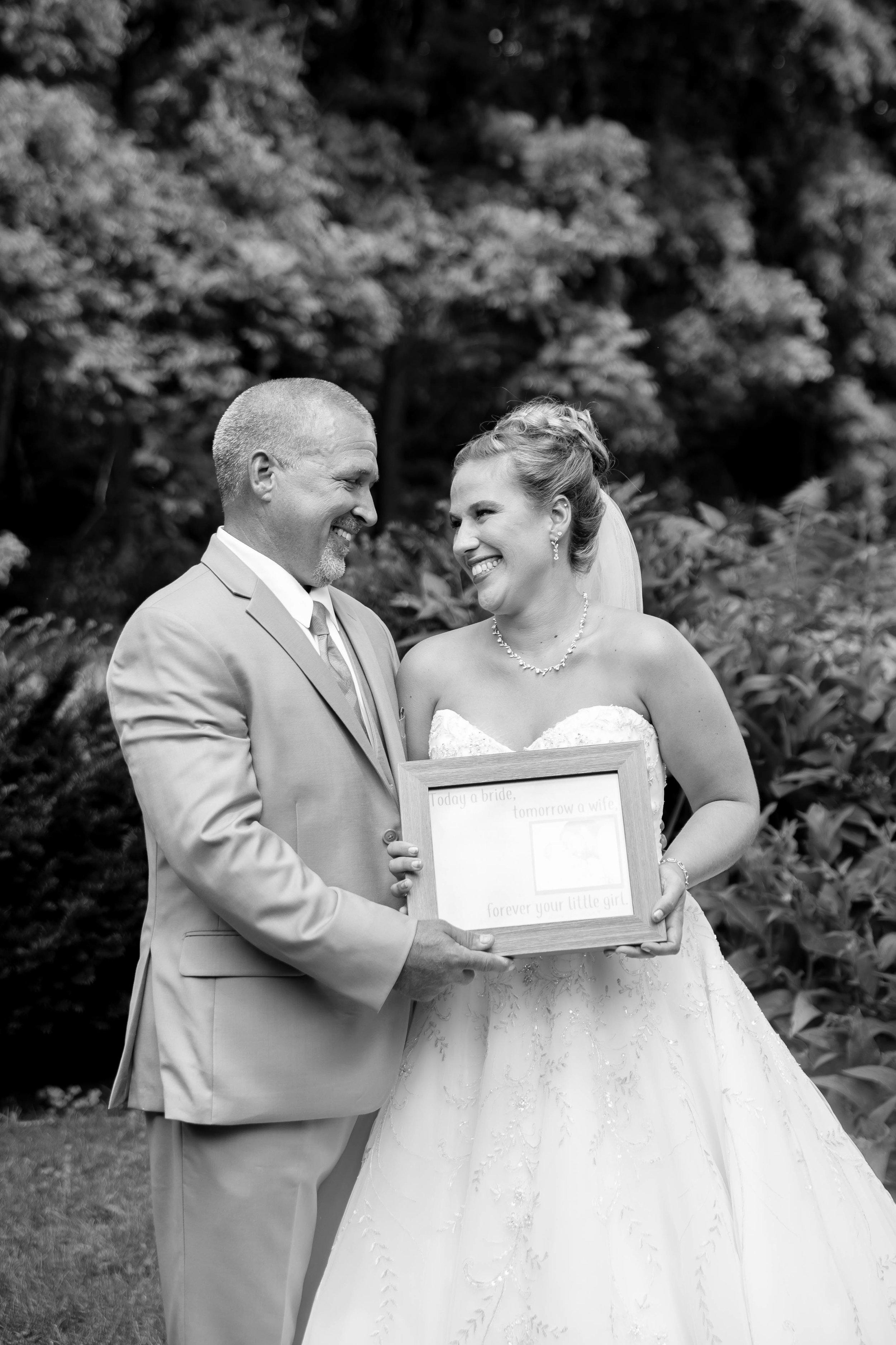 Ellenbecker Wedding 2017-3239.jpg