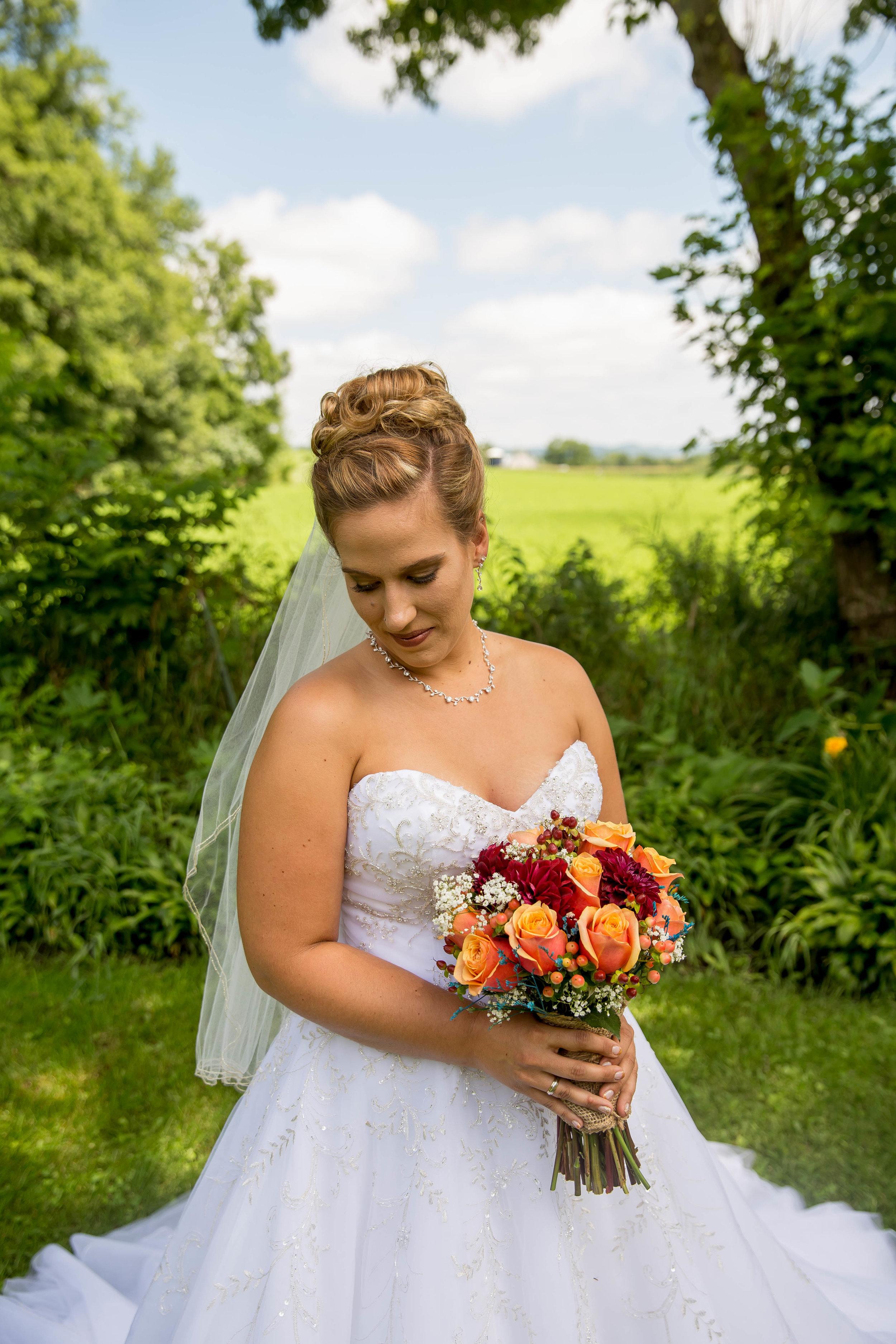 Ellenbecker Wedding 2017-3277.jpg