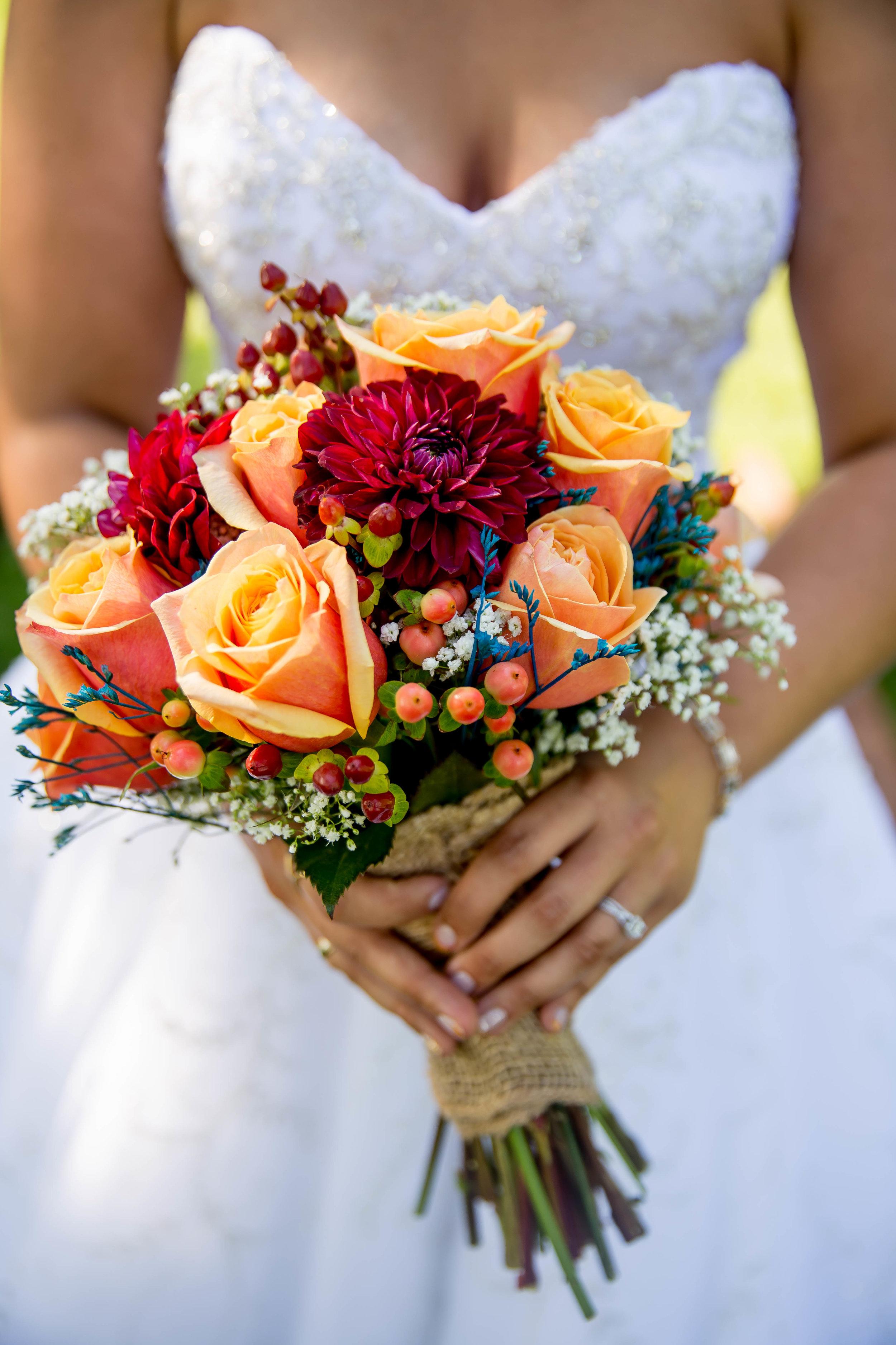Ellenbecker Wedding 2017-4095.jpg