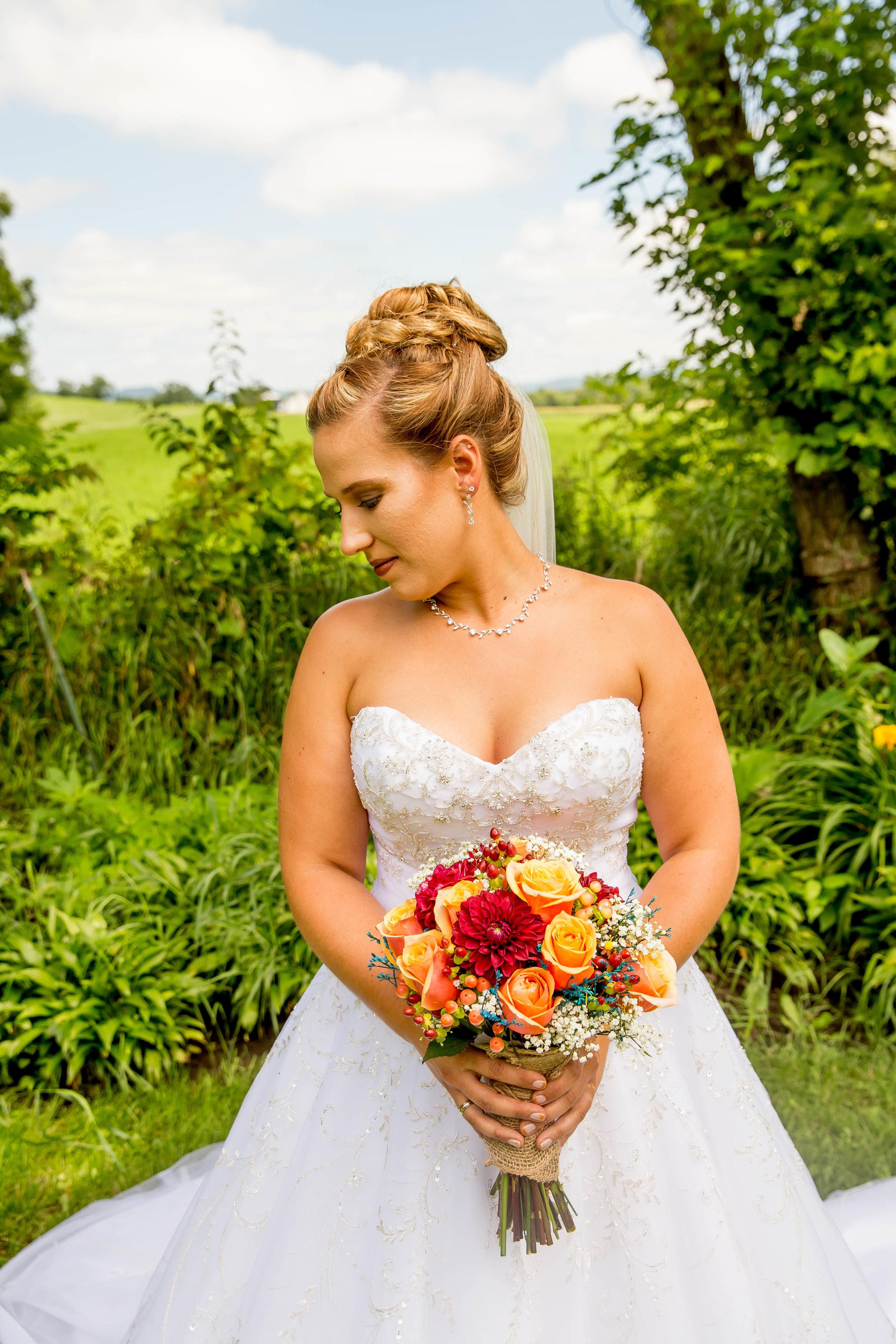 Ellenbecker Wedding 2017-3458-2.jpg