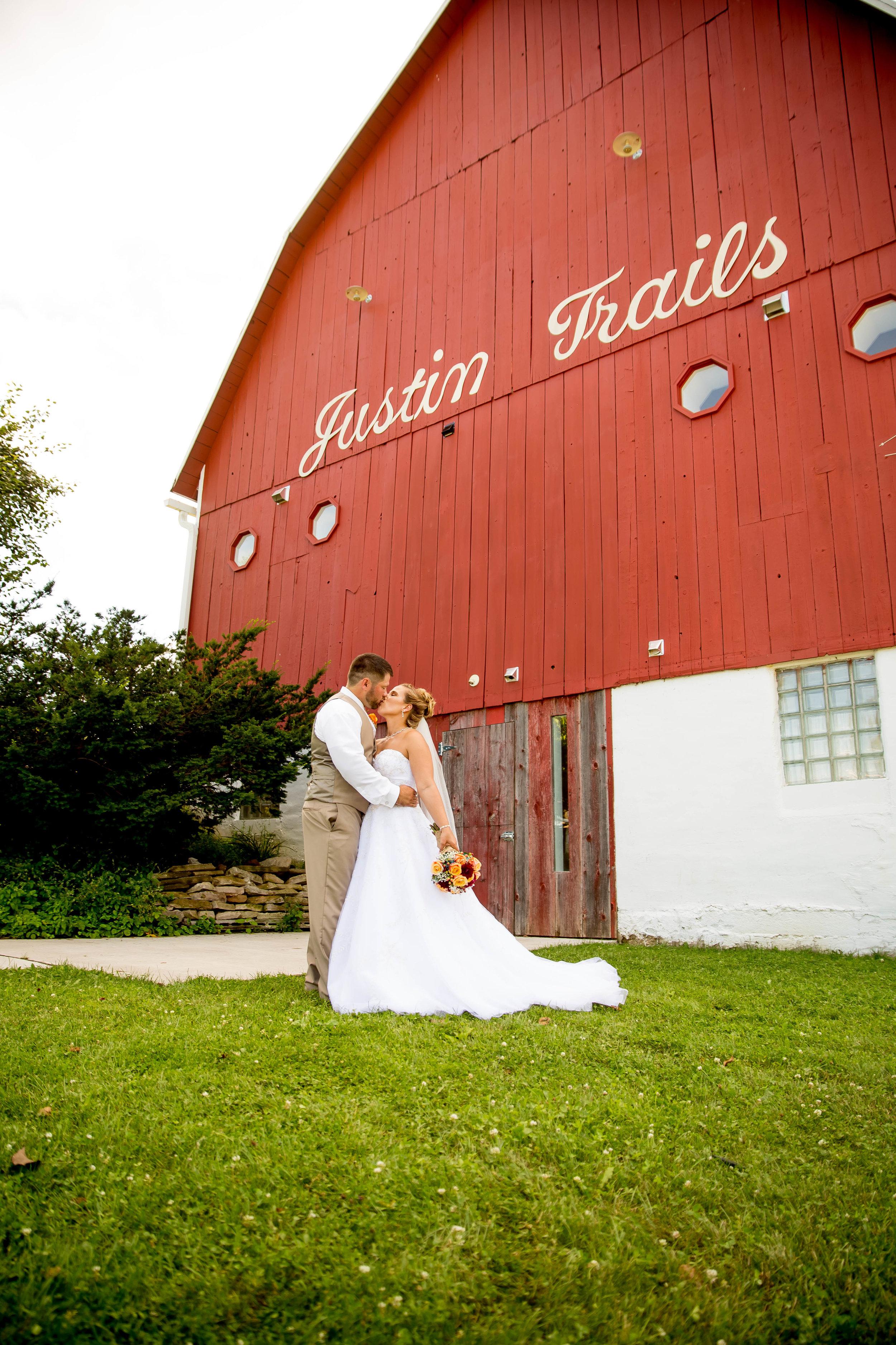 Ellenbecker Wedding 2017-4278.jpg