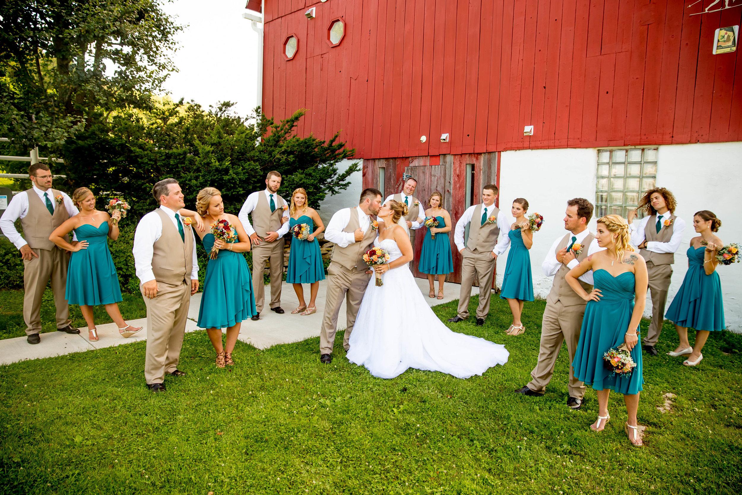 Ellenbecker Wedding 2017-4213.jpg