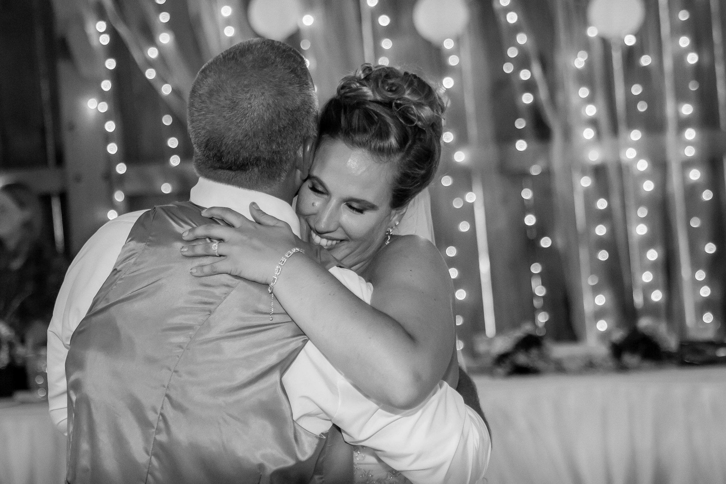 Ellenbecker Wedding 2017-4787.jpg