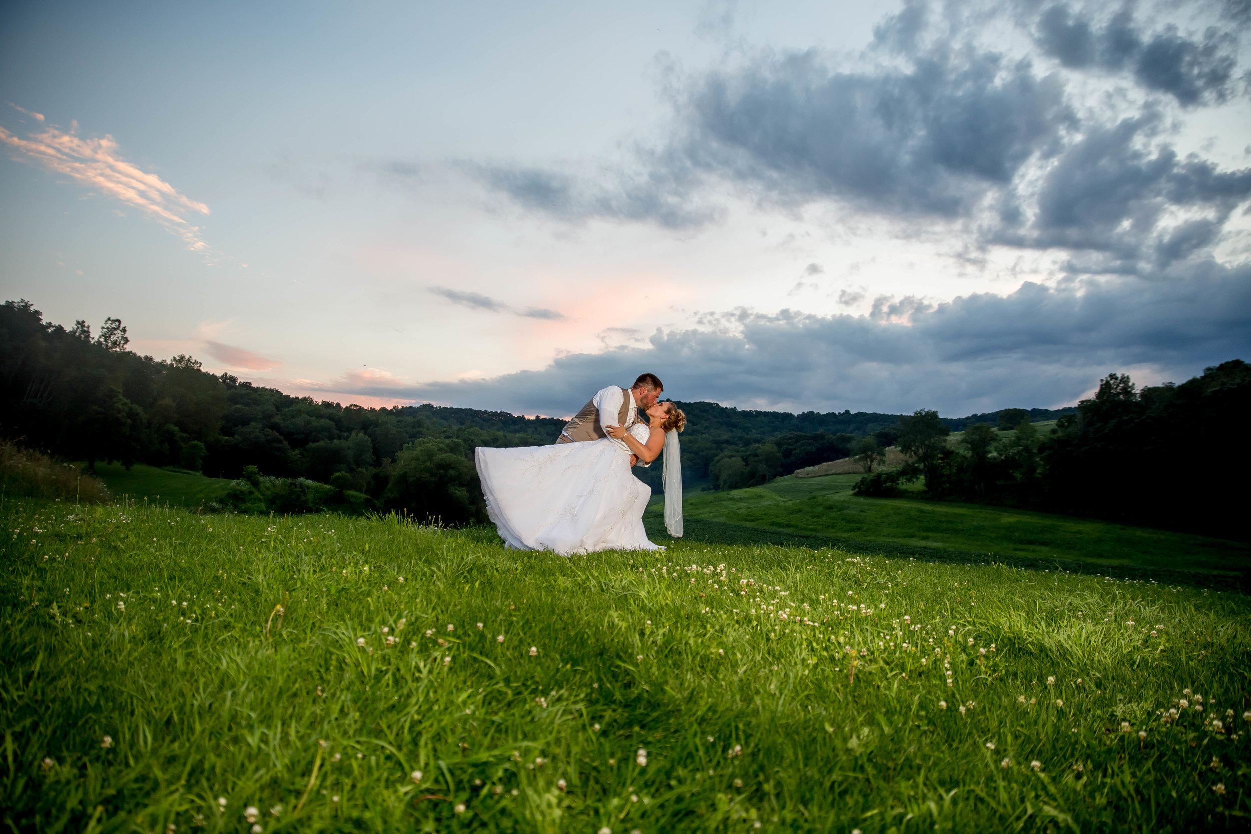 Ellenbecker Wedding 2017-5056.jpg