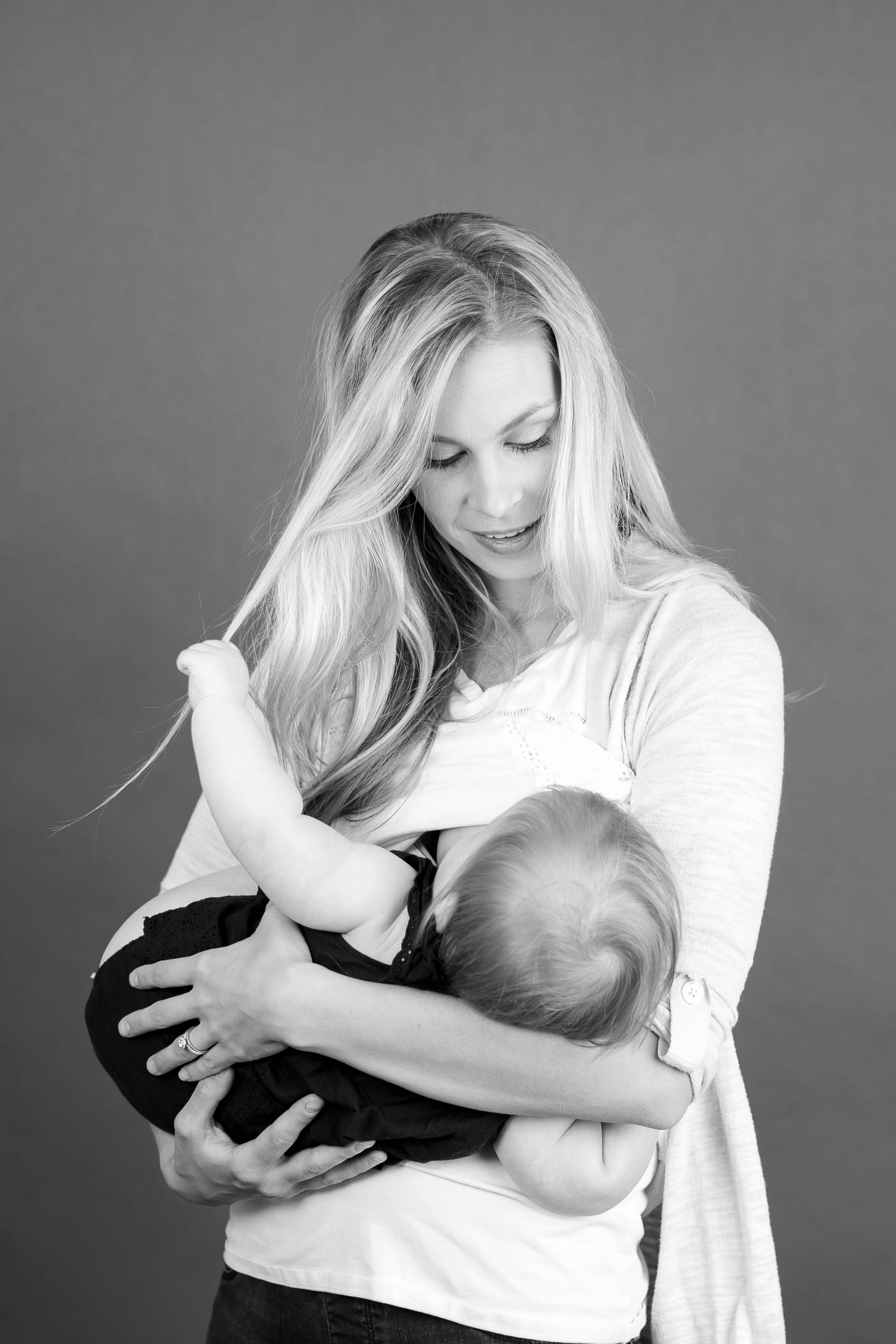 Kristin Nuring 2018-2532.jpg