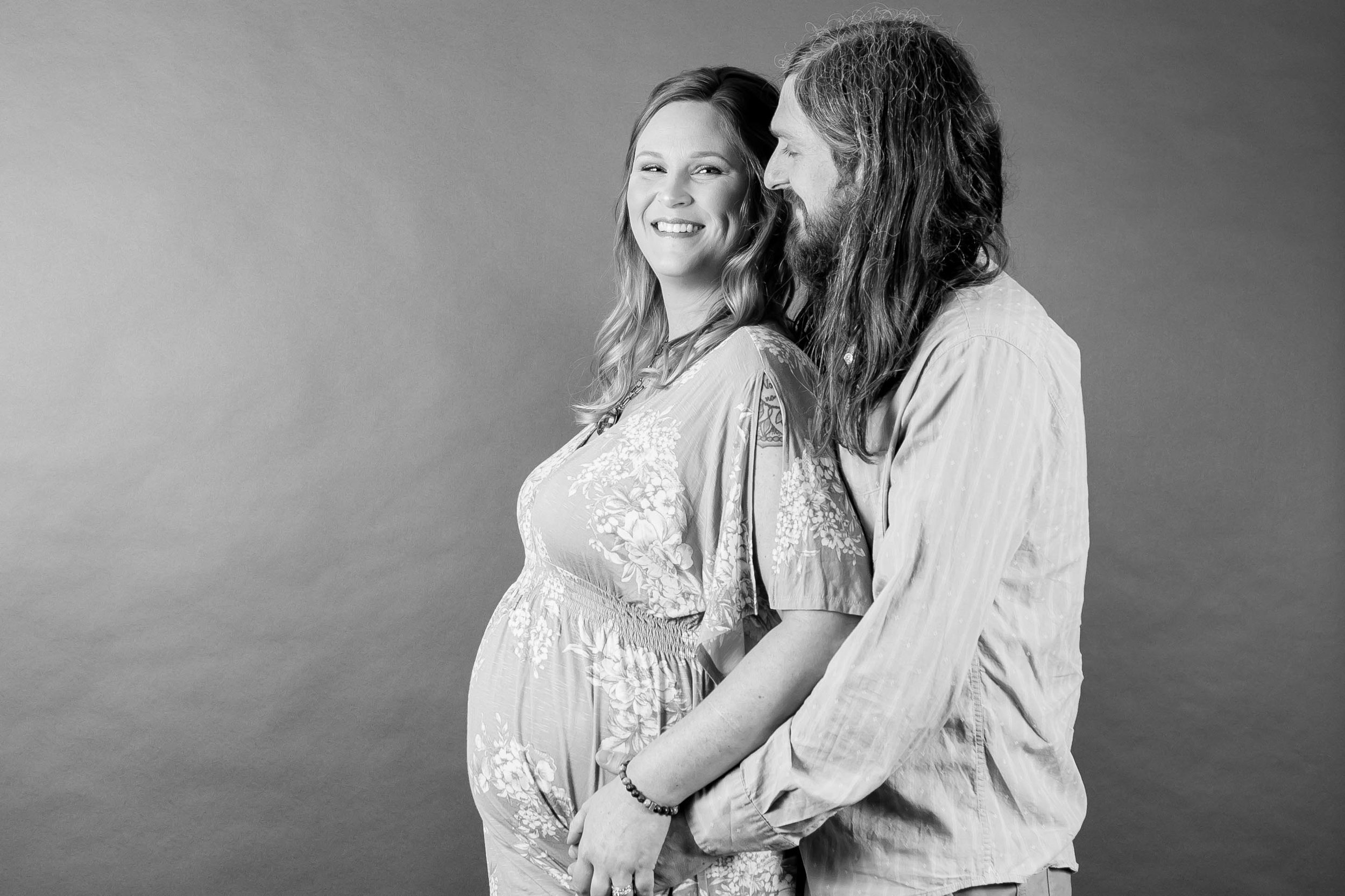 Crawford Maternity 2018-8401.jpg