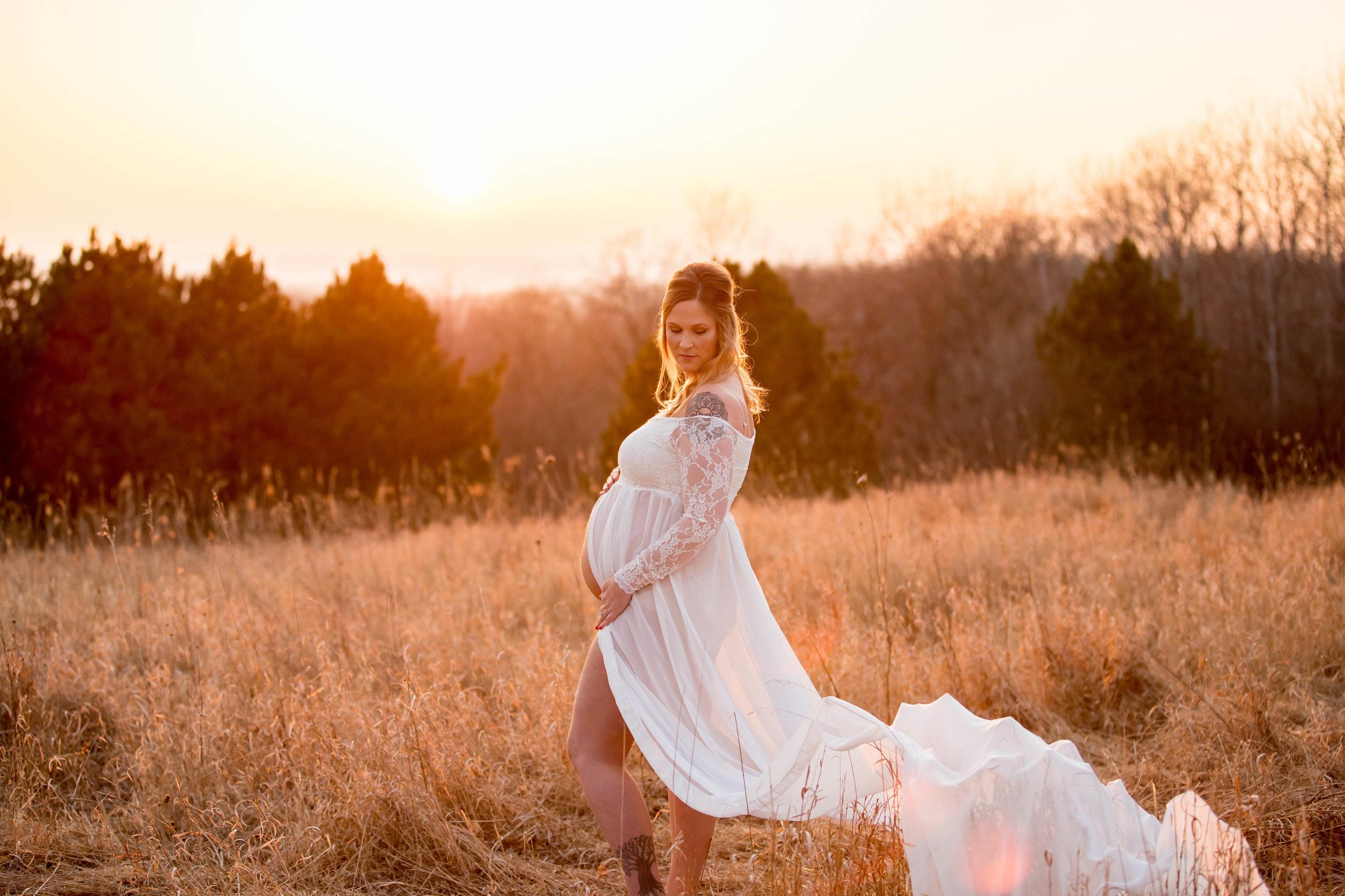 Crawford Maternity 2018-8949.jpg